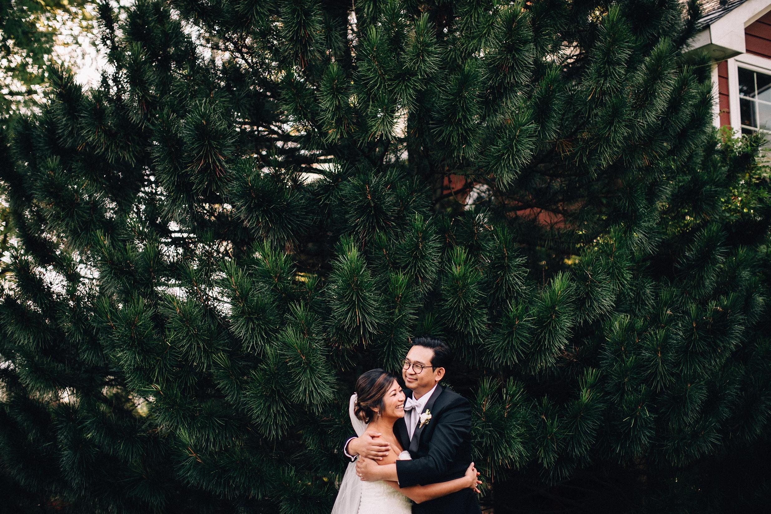 crossed-keys-estate-filipino-wedding-nj_0098.jpg
