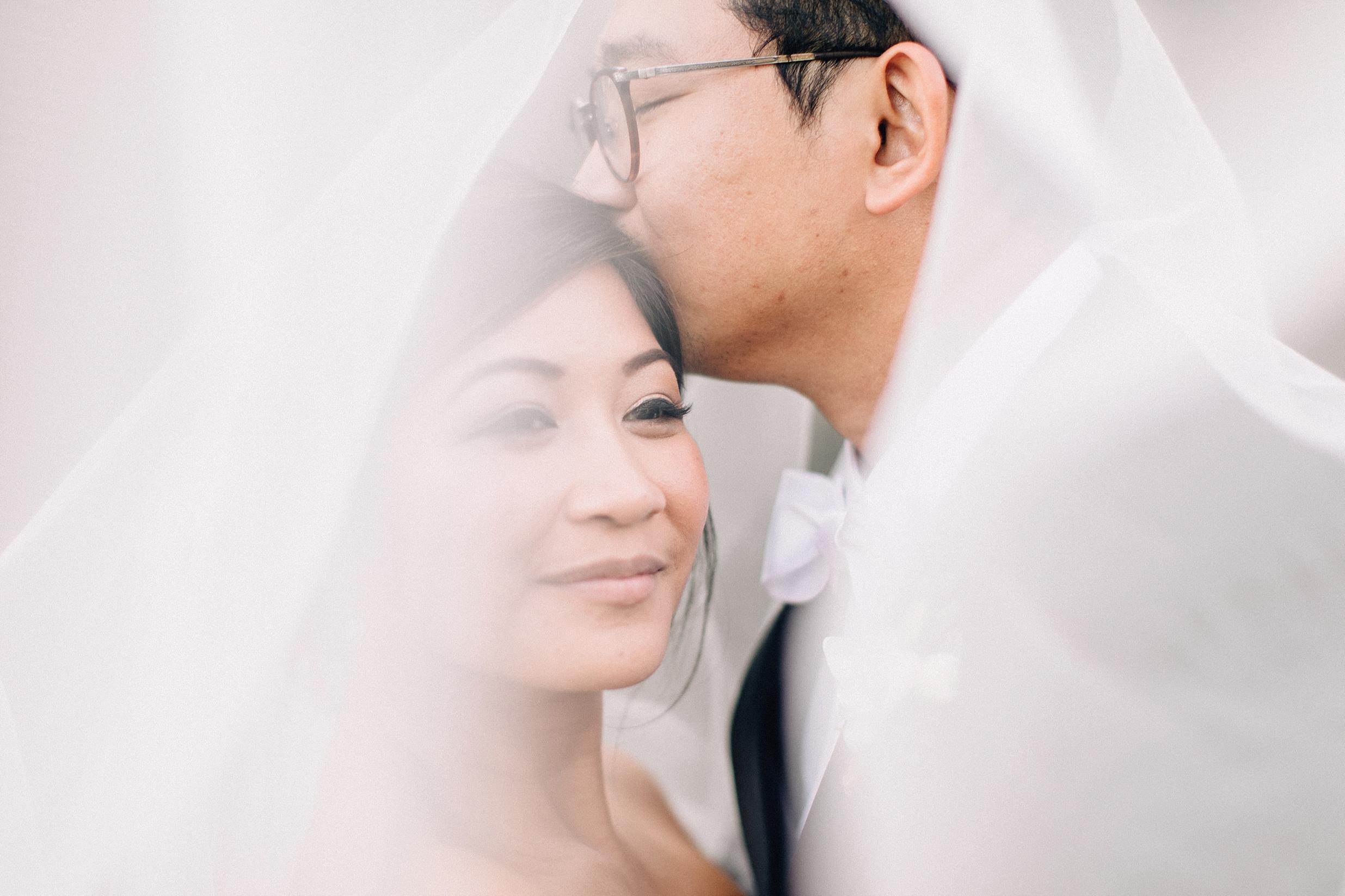 crossed-keys-estate-filipino-wedding-nj_0099.jpg