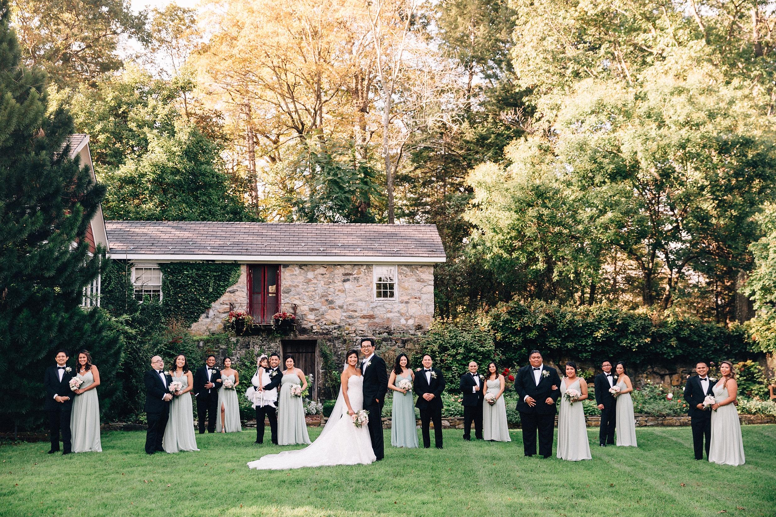 crossed-keys-estate-filipino-wedding-nj_0100.jpg