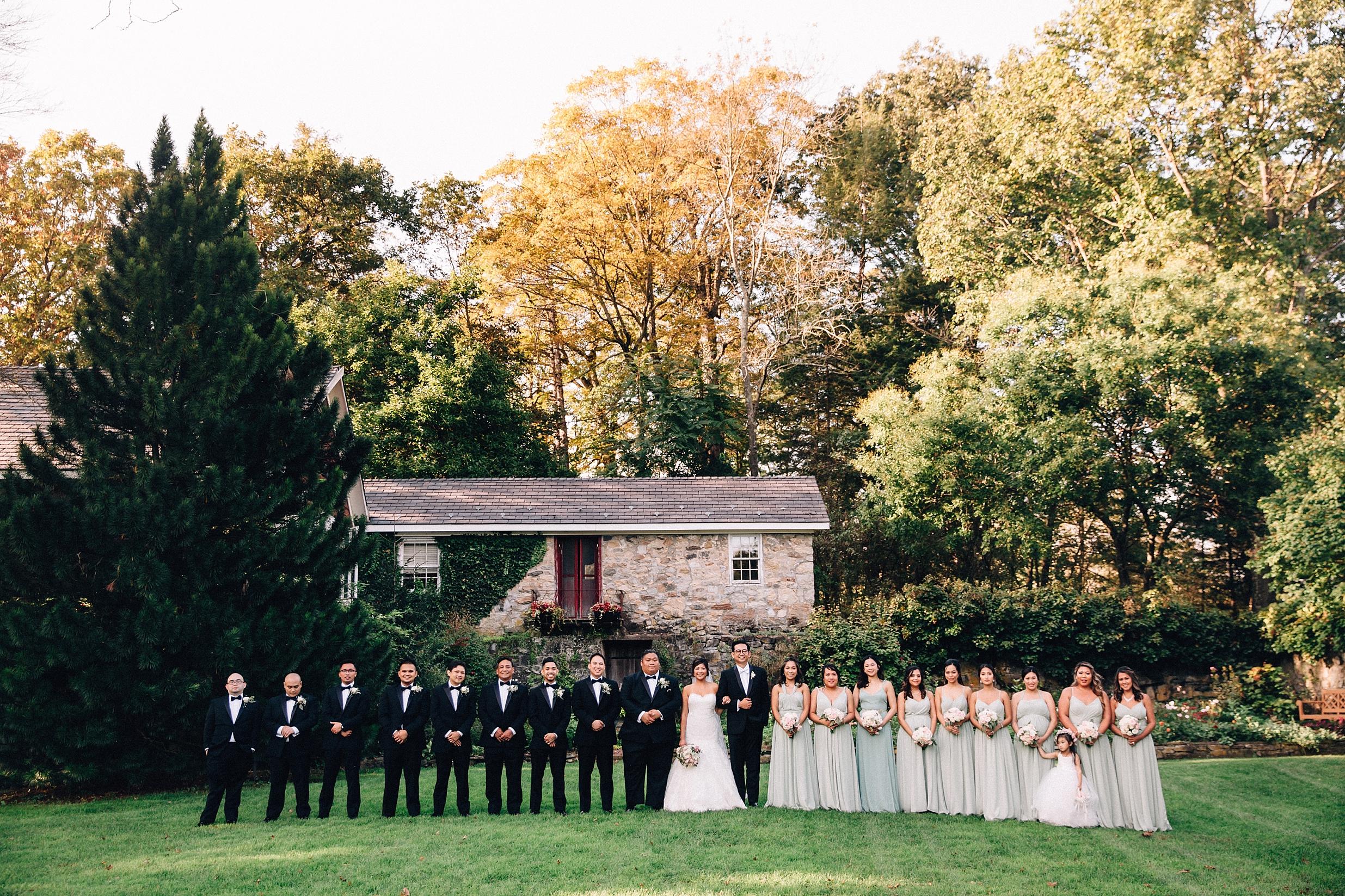 crossed-keys-estate-filipino-wedding-nj_0101.jpg