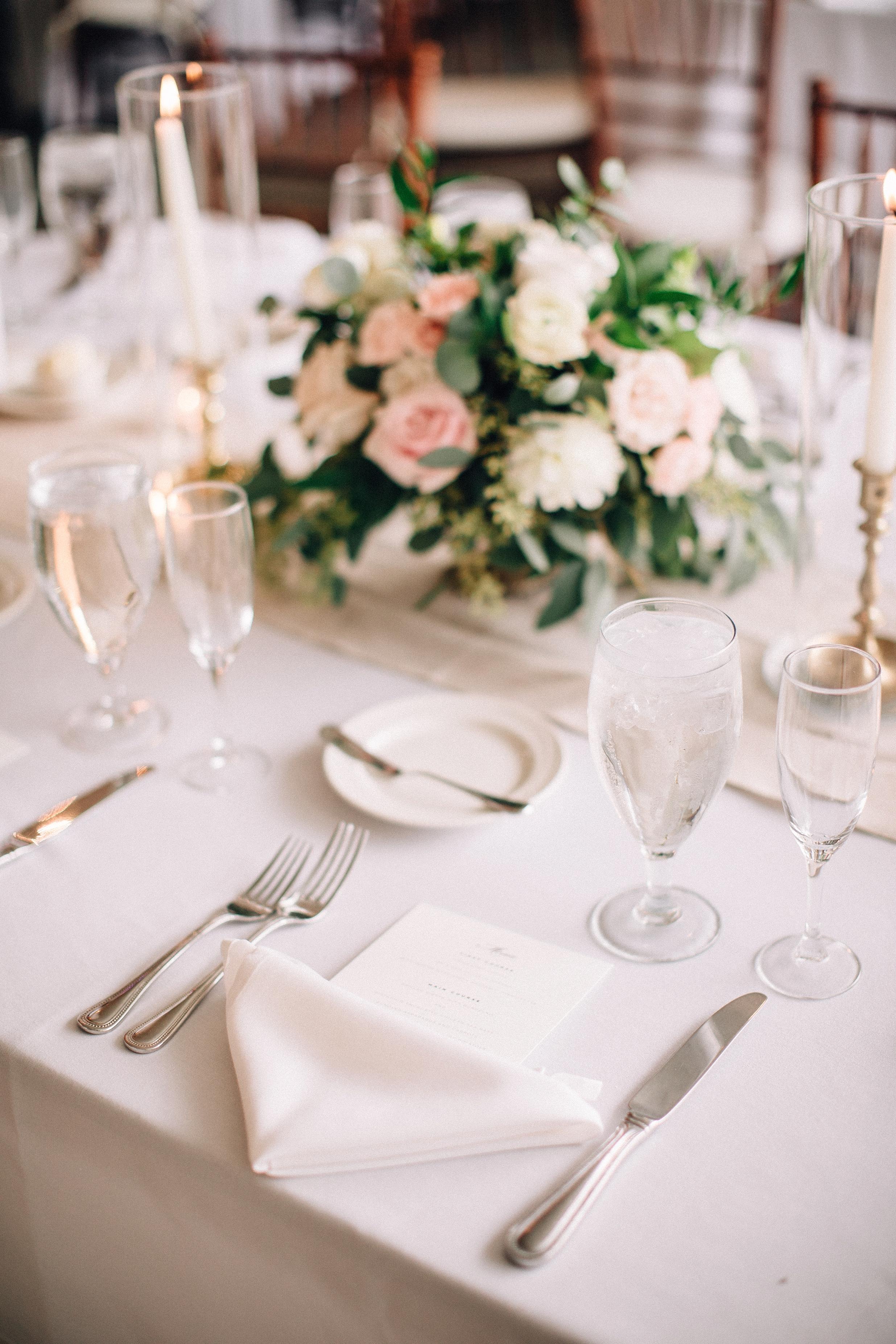 crossed-keys-estate-filipino-wedding-nj_0106.jpg