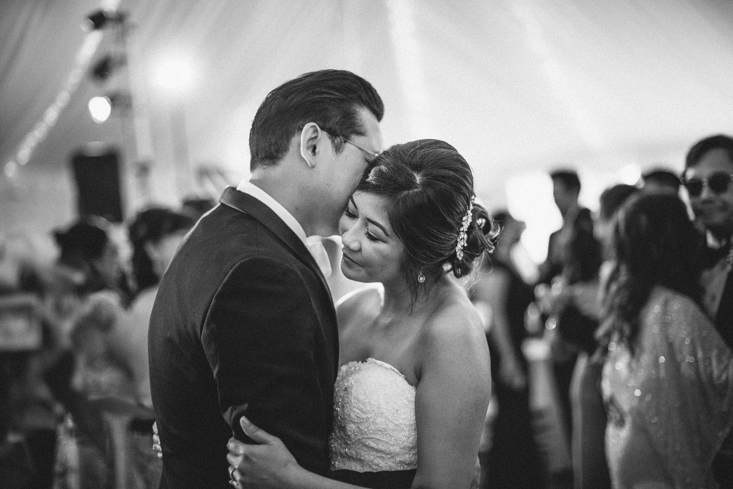 crossed-keys-estate-filipino-wedding-nj_0109.jpg