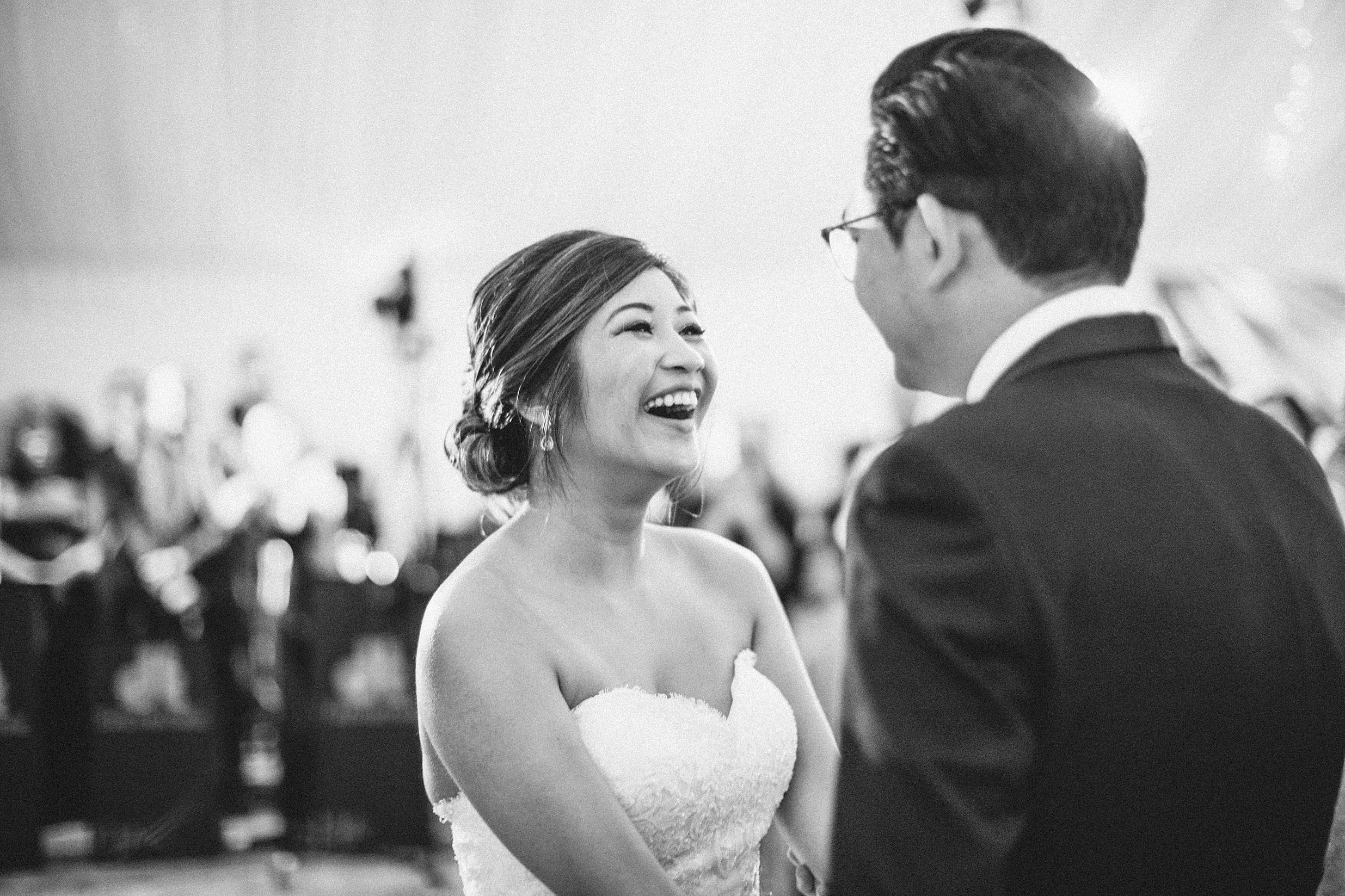 crossed-keys-estate-filipino-wedding-nj_0110.jpg