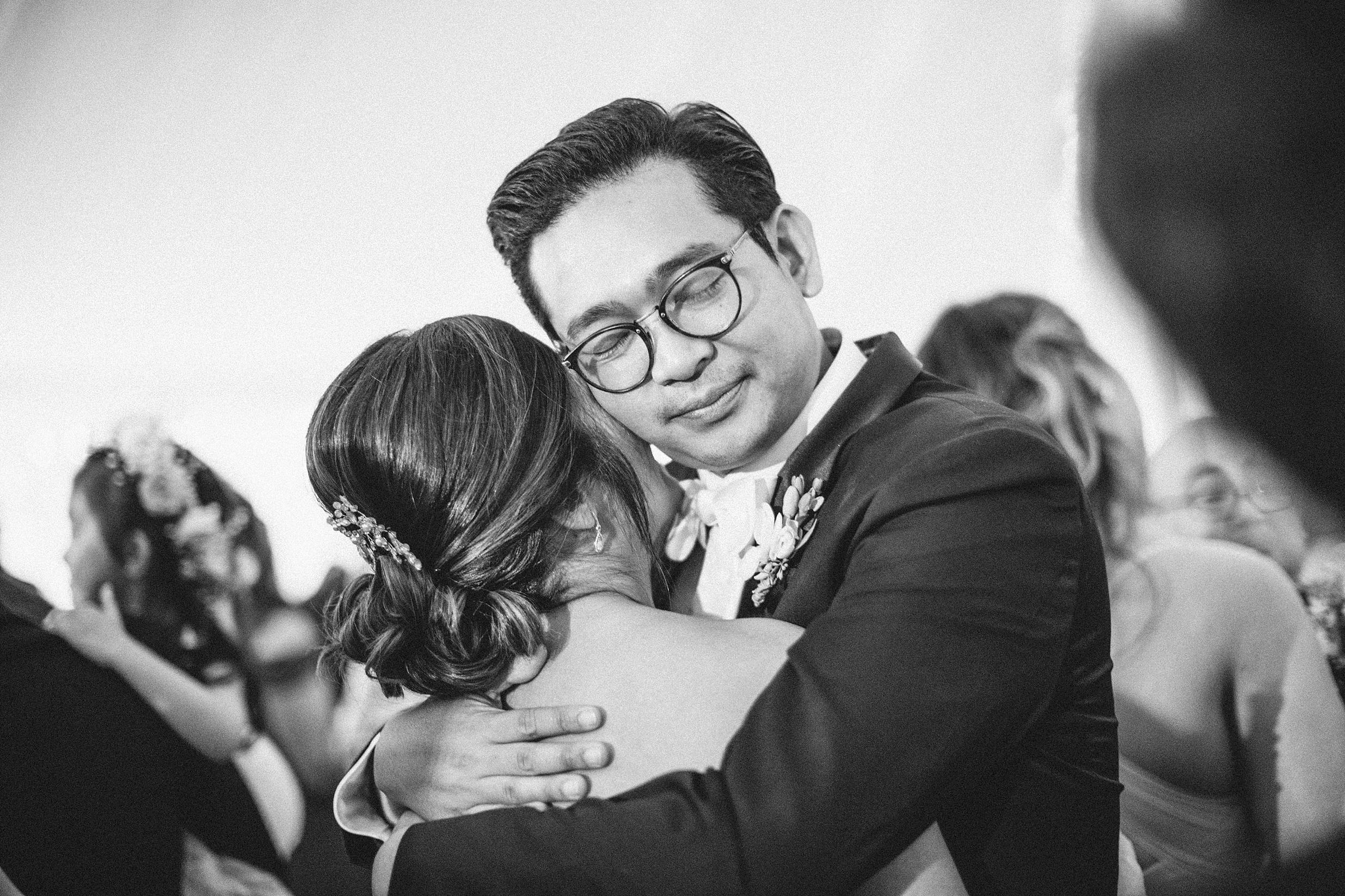 crossed-keys-estate-filipino-wedding-nj_0113.jpg