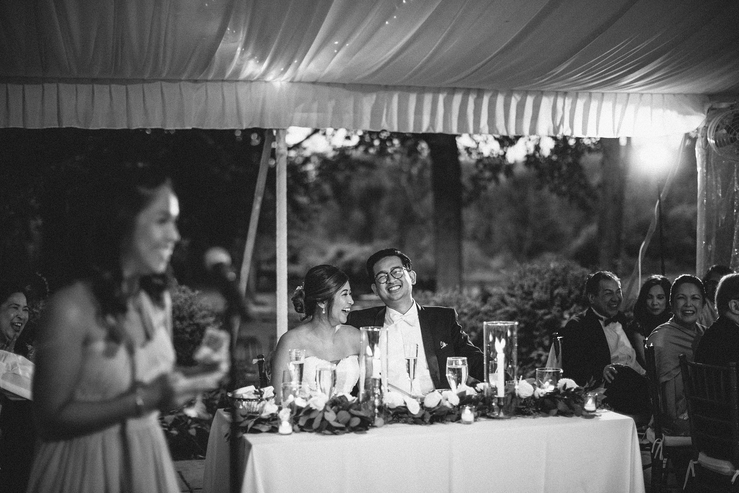 crossed-keys-estate-filipino-wedding-nj_0118.jpg