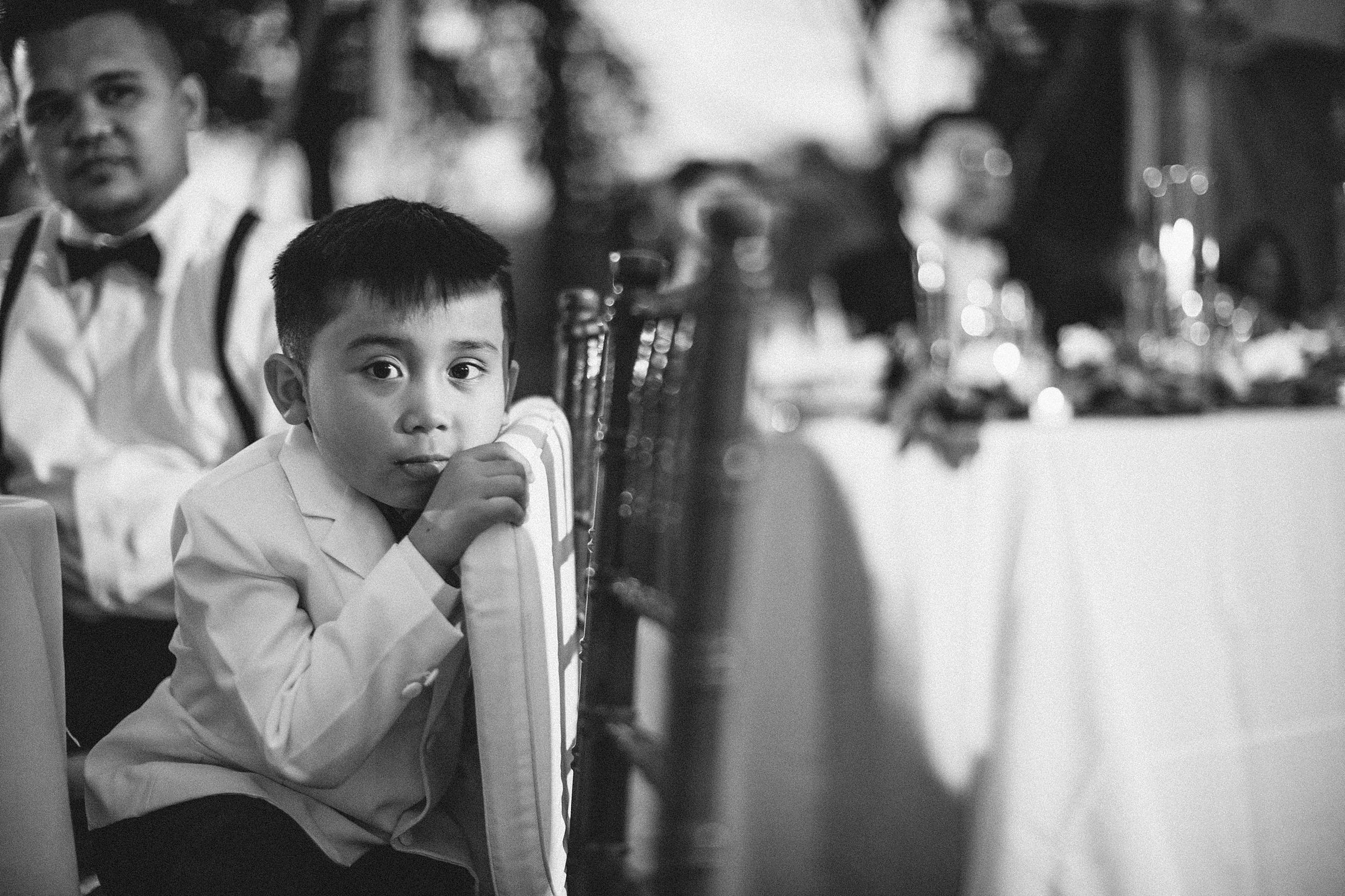 crossed-keys-estate-filipino-wedding-nj_0119.jpg