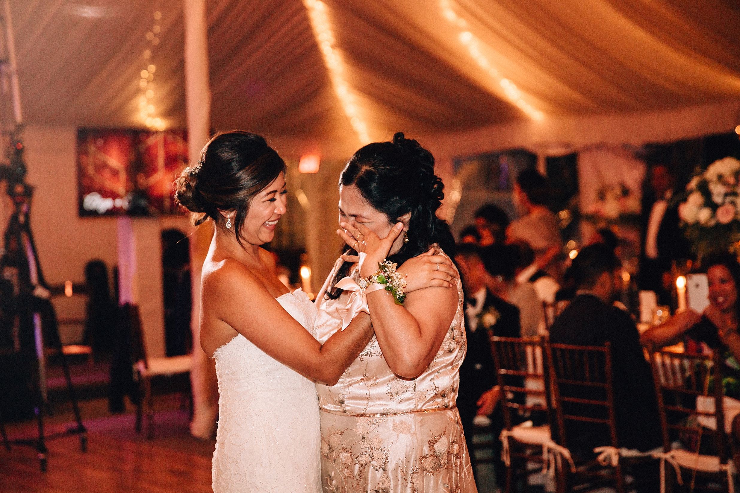 crossed-keys-estate-filipino-wedding-nj_0121.jpg