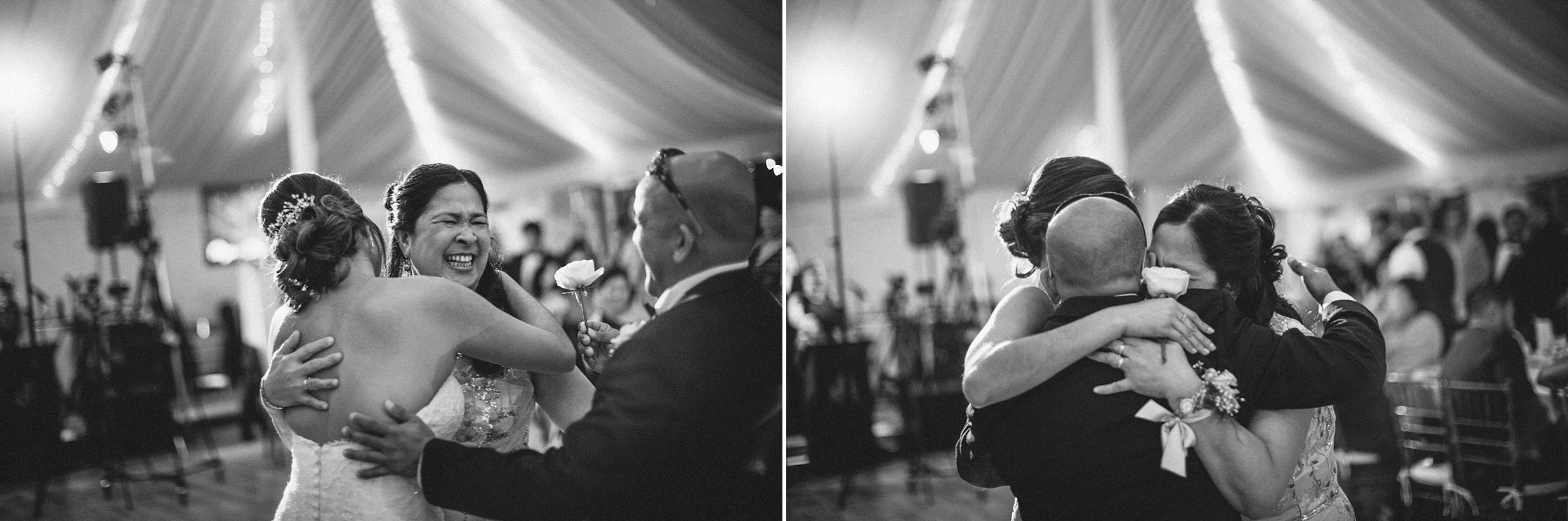 crossed-keys-estate-filipino-wedding-nj_0123.jpg