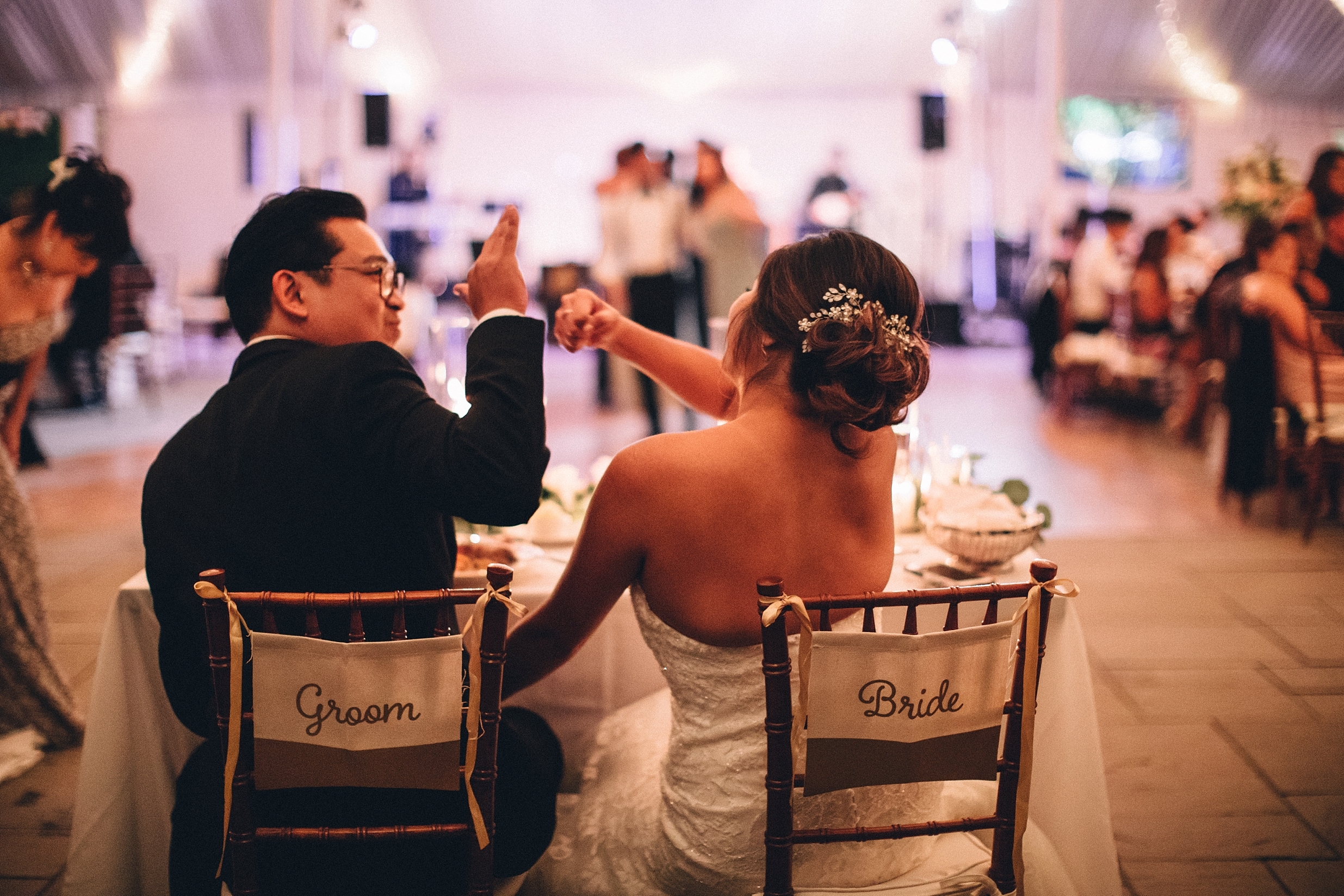crossed-keys-estate-filipino-wedding-nj_0130.jpg