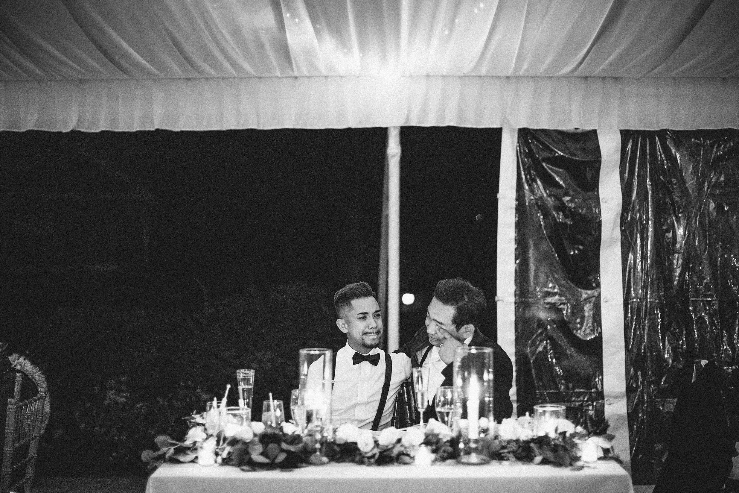 crossed-keys-estate-filipino-wedding-nj_0131.jpg