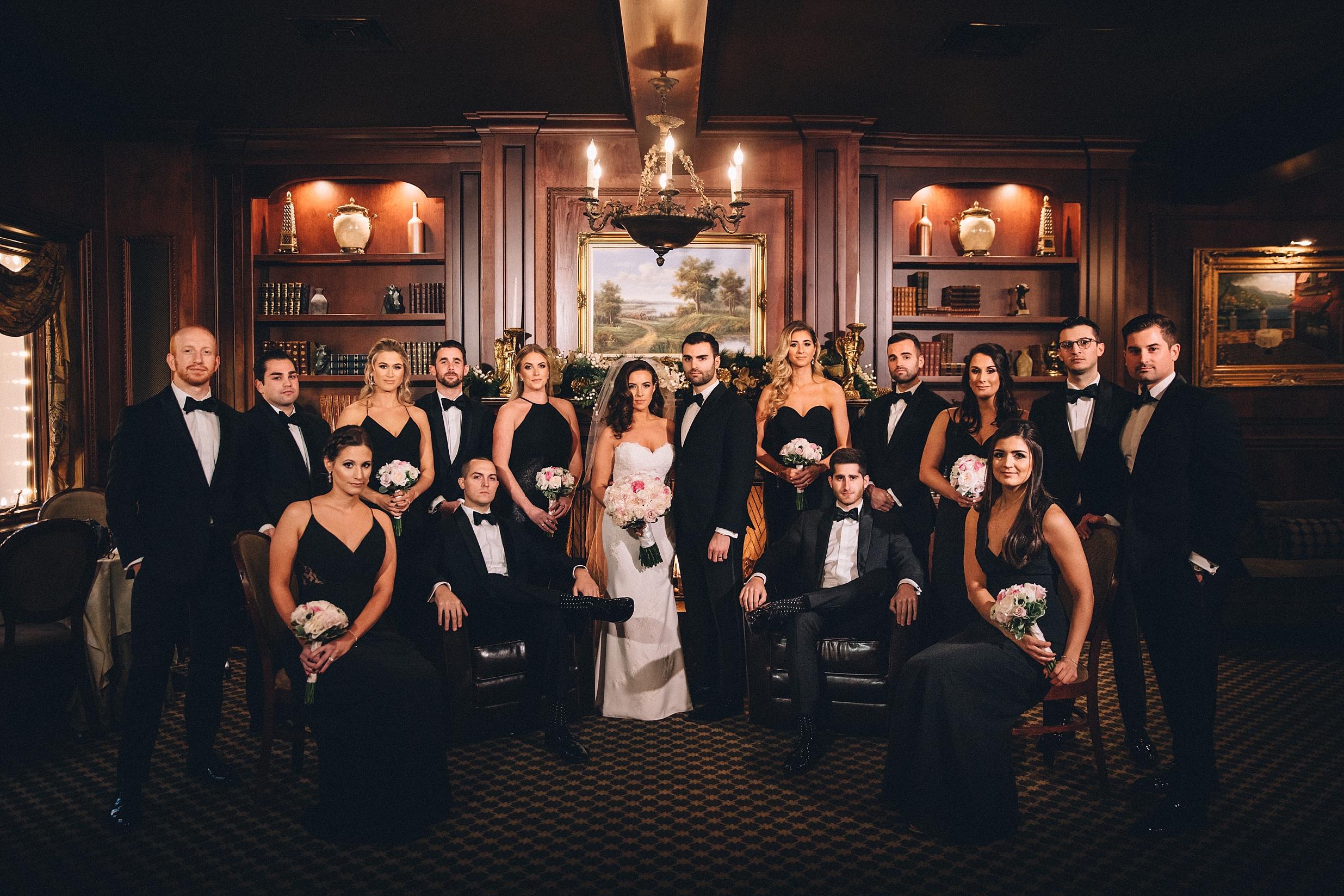 winter-wedding-snow-indoor-ceremony-nj-photographer_0021.jpg