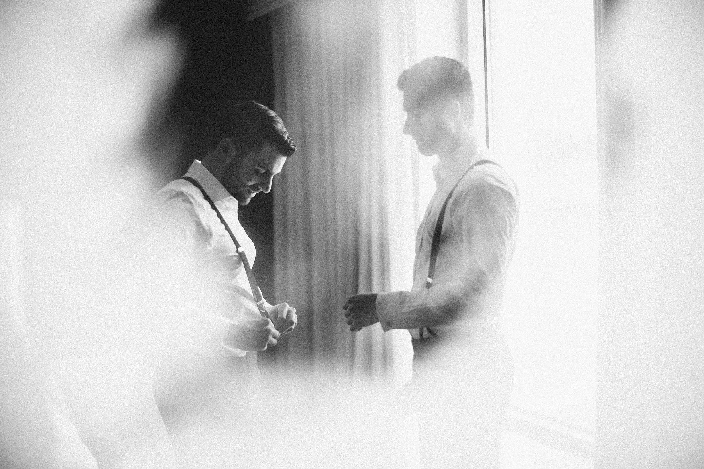 winter-wedding-snow-indoor-ceremony-nj-photographer_0003.jpg