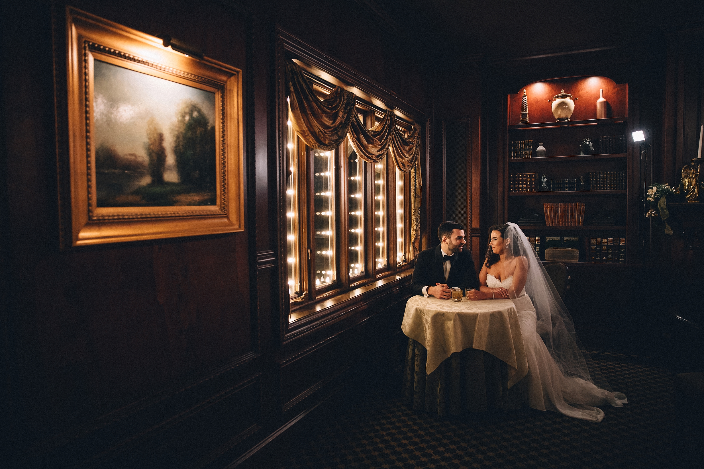 winter-wedding-snow-indoor-ceremony-nj-photographer_0023.jpg