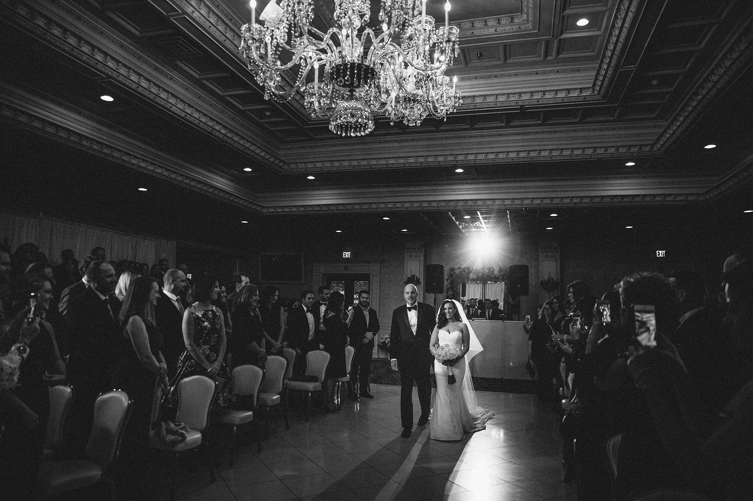 winter-wedding-snow-indoor-ceremony-nj-photographer_0025.jpg