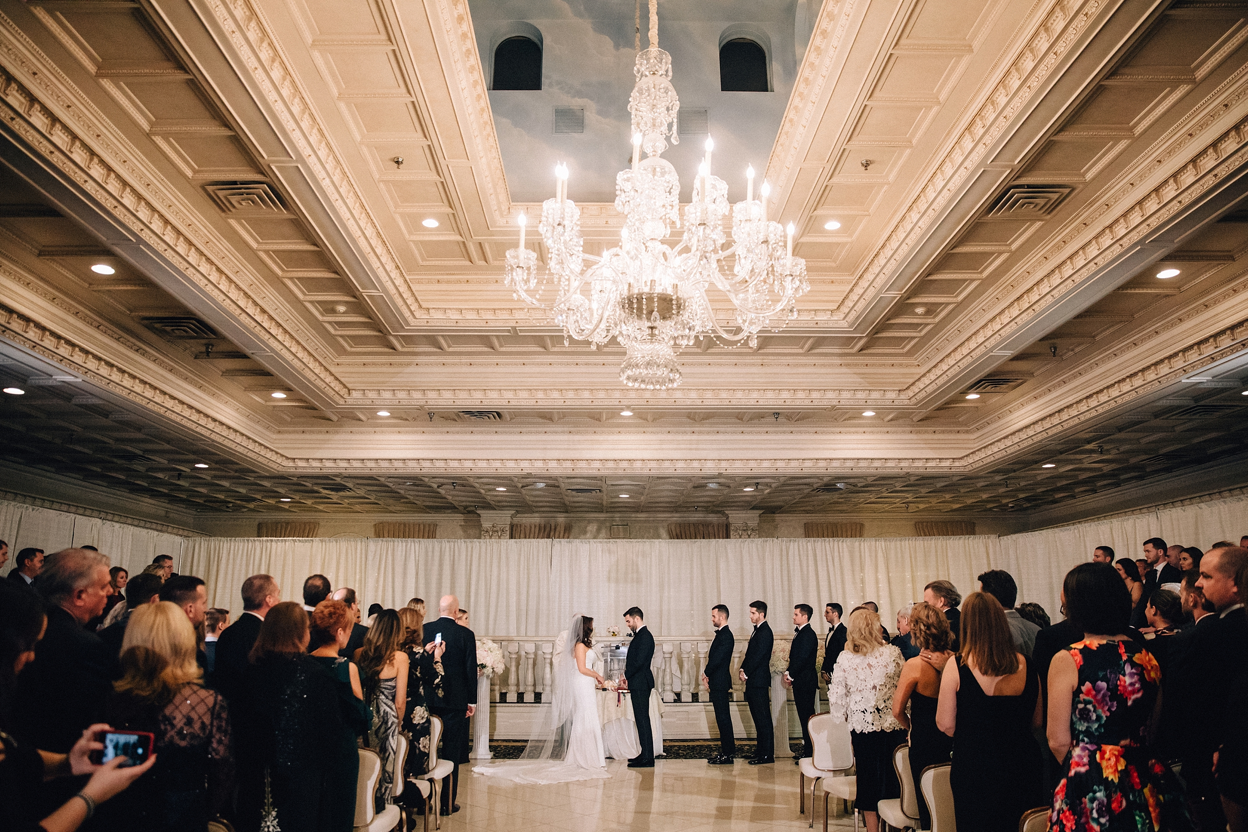winter-wedding-snow-indoor-ceremony-nj-photographer_0027.jpg