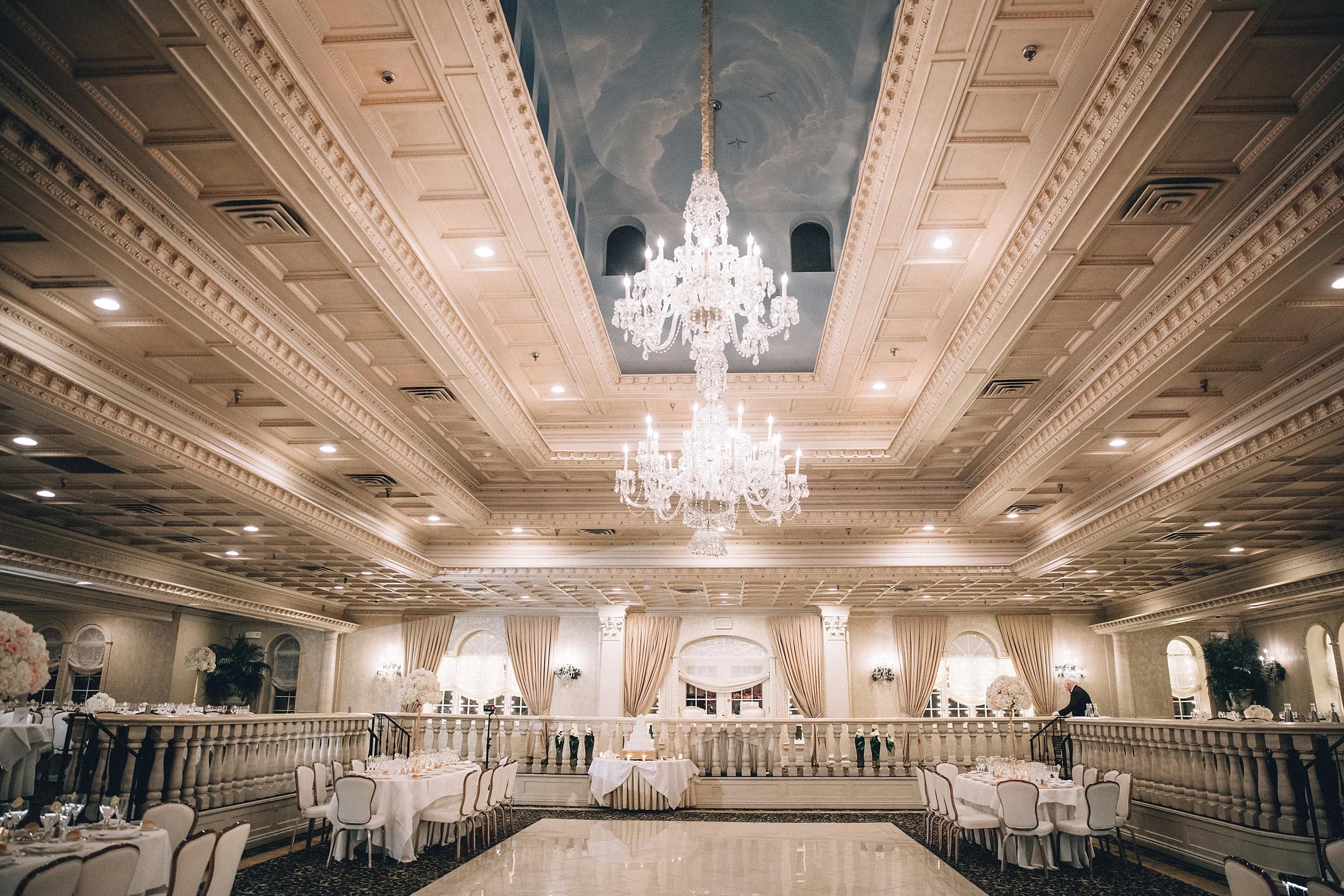 winter-wedding-snow-indoor-ceremony-nj-photographer_0030.jpg