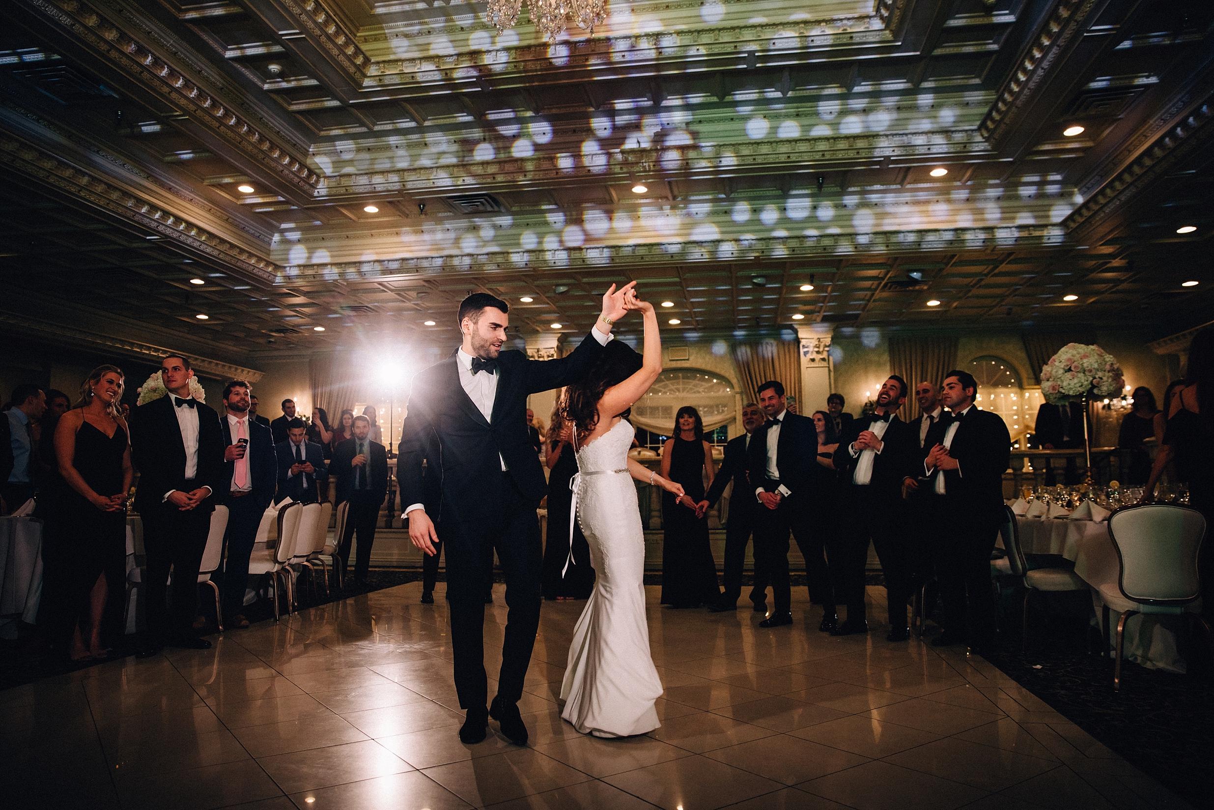 winter-wedding-snow-indoor-ceremony-nj-photographer_0035.jpg