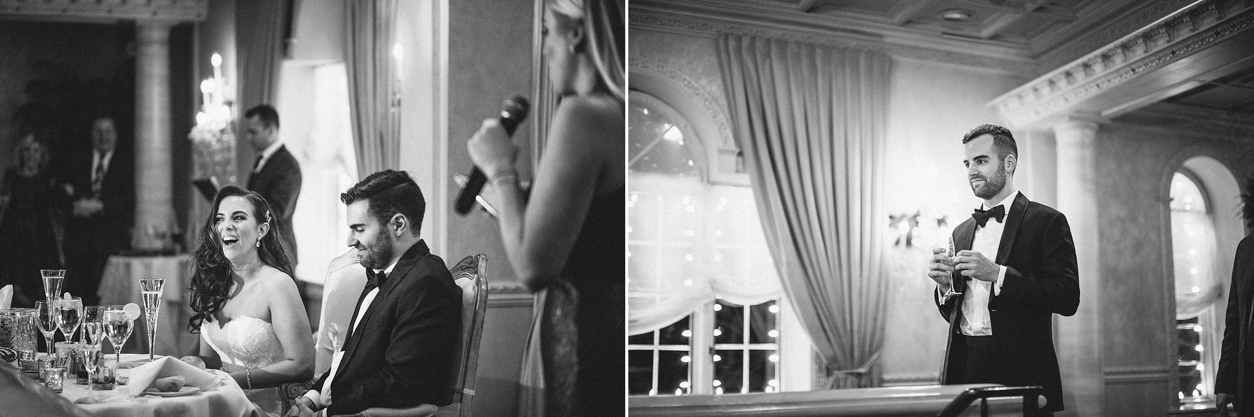 winter-wedding-snow-indoor-ceremony-nj-photographer_0044.jpg