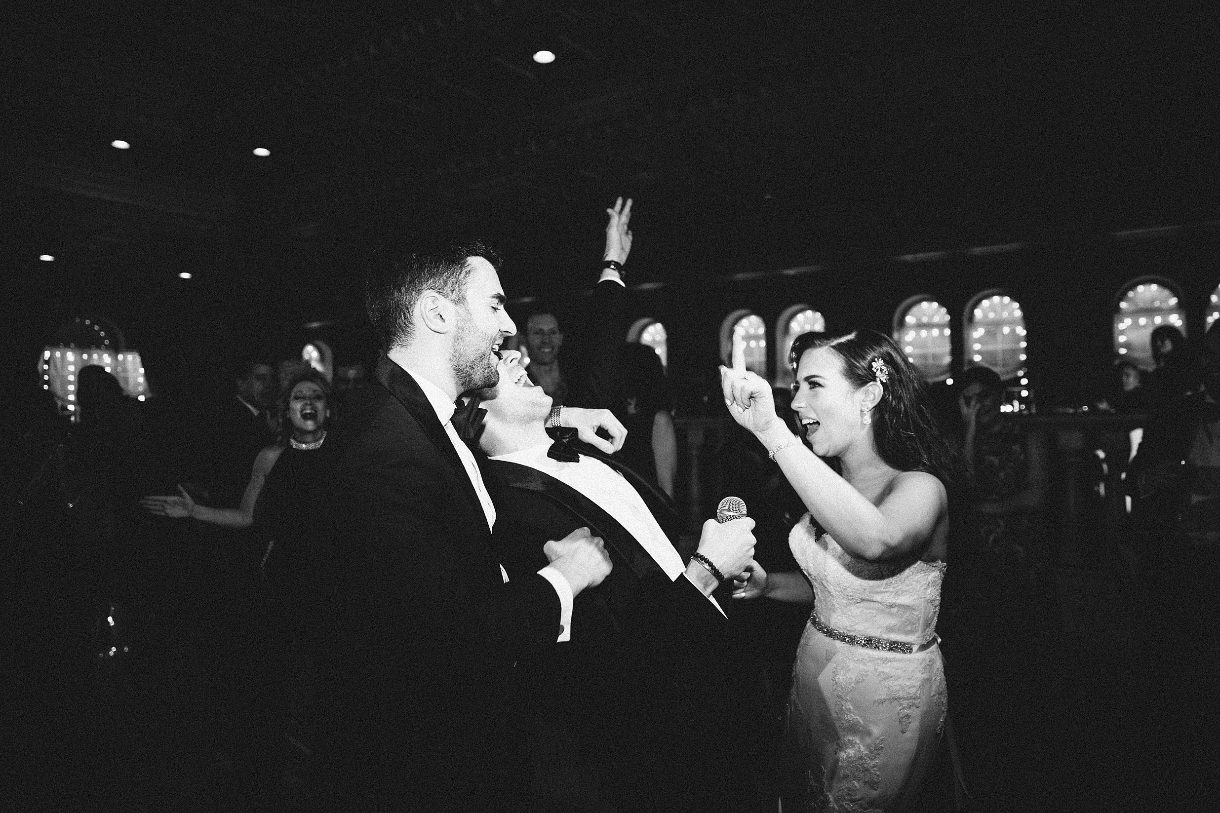 winter-wedding-snow-indoor-ceremony-nj-photographer_0047.jpg