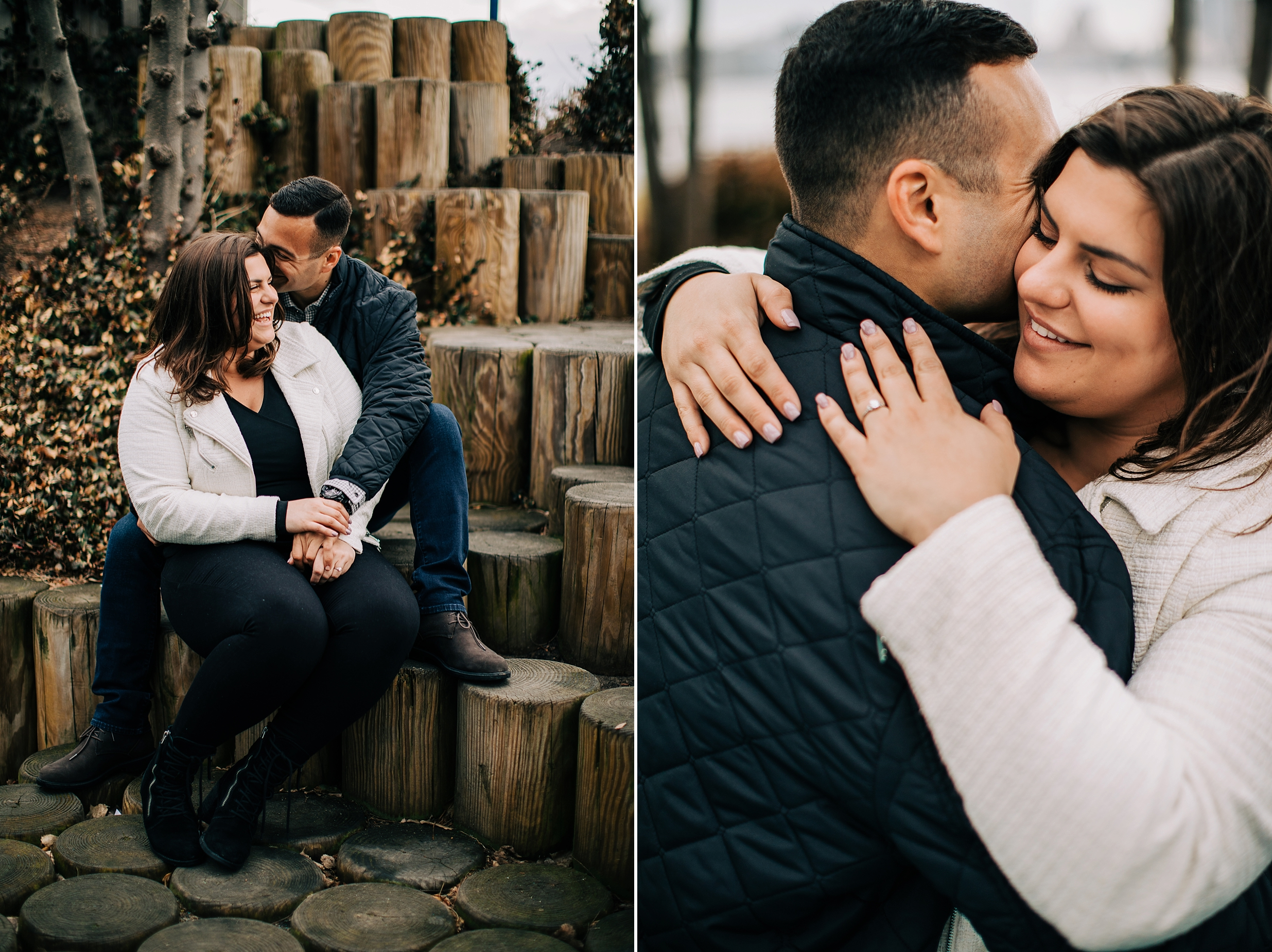 hoboken-engagement-session-pilot-winter-rainy-wedding_0007.jpg