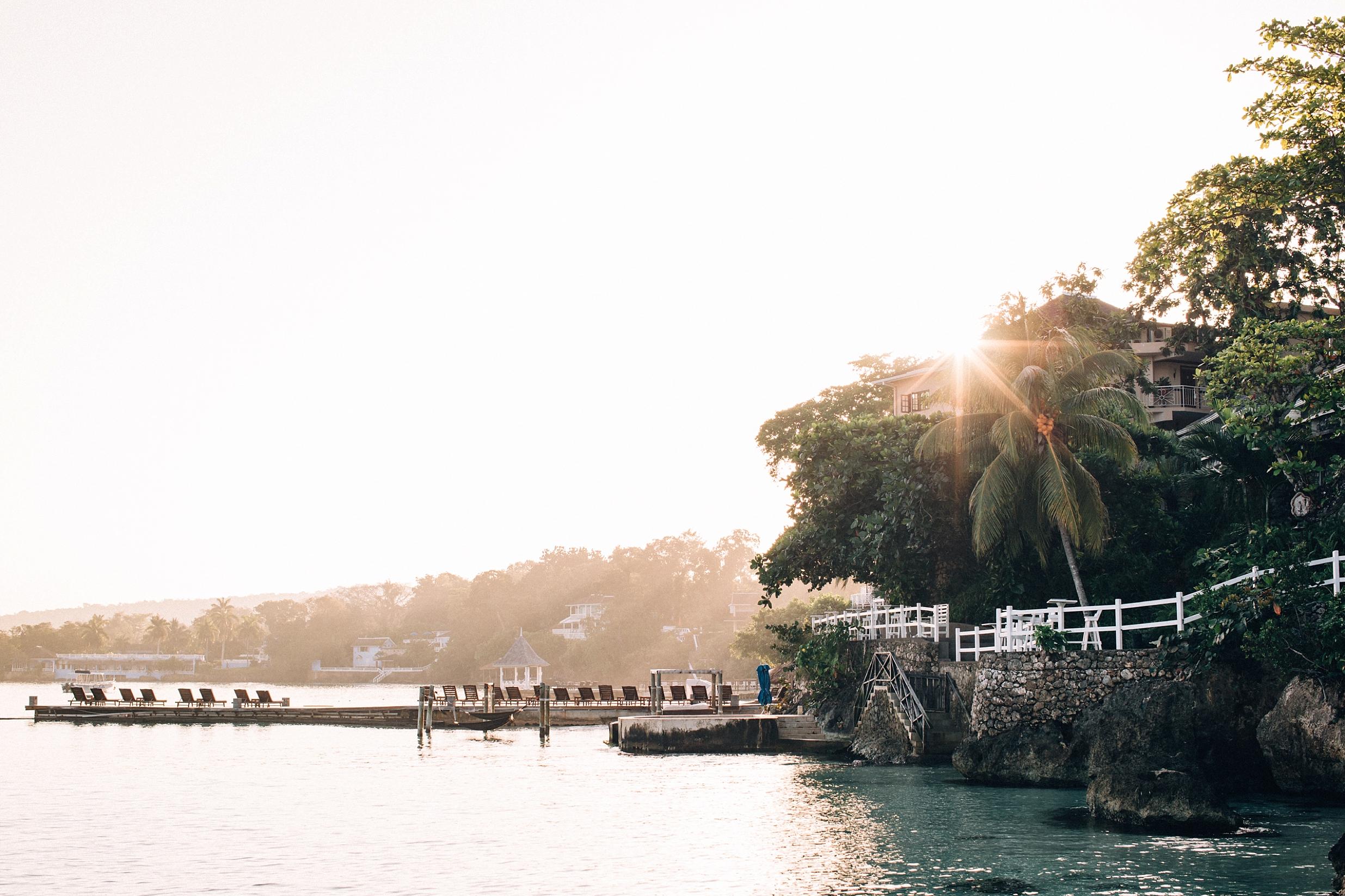 jamaican-wedding-sandals-wedding-destination-beach-intimate_0016.jpg