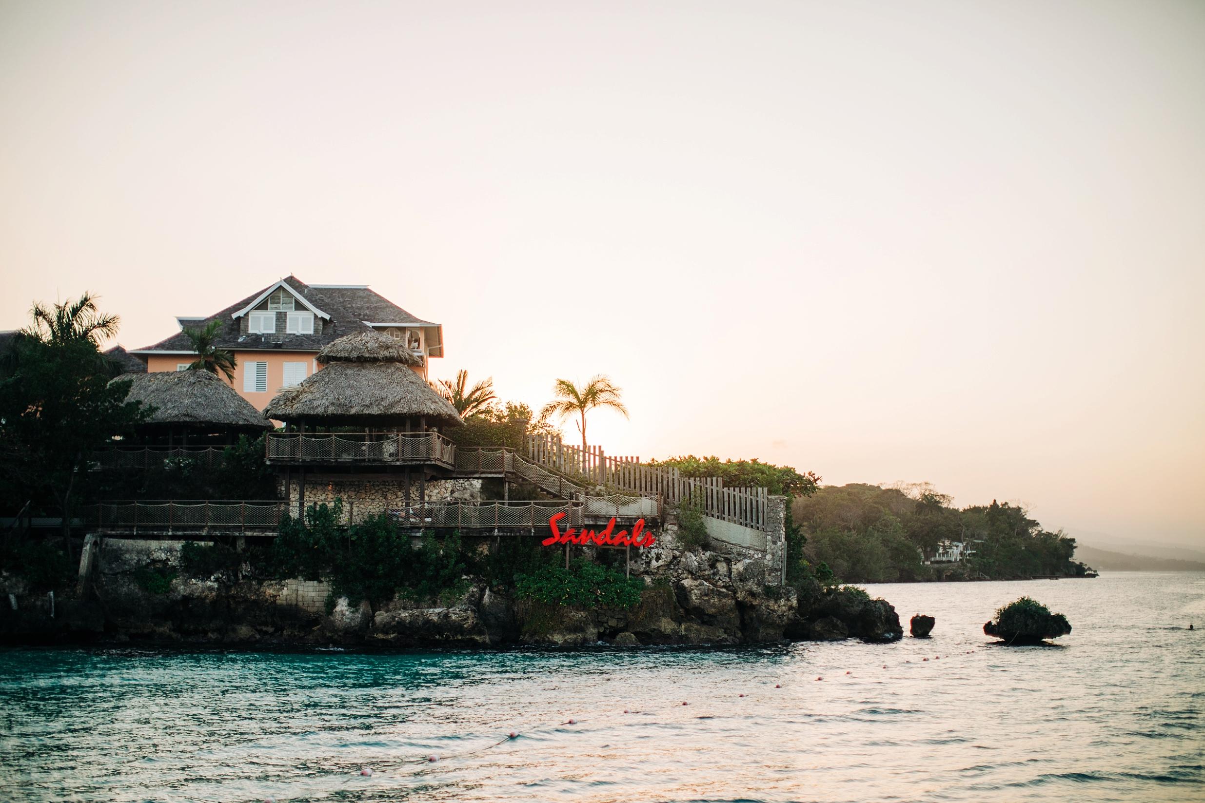 jamaican-wedding-sandals-wedding-destination-beach-intimate_0024.jpg