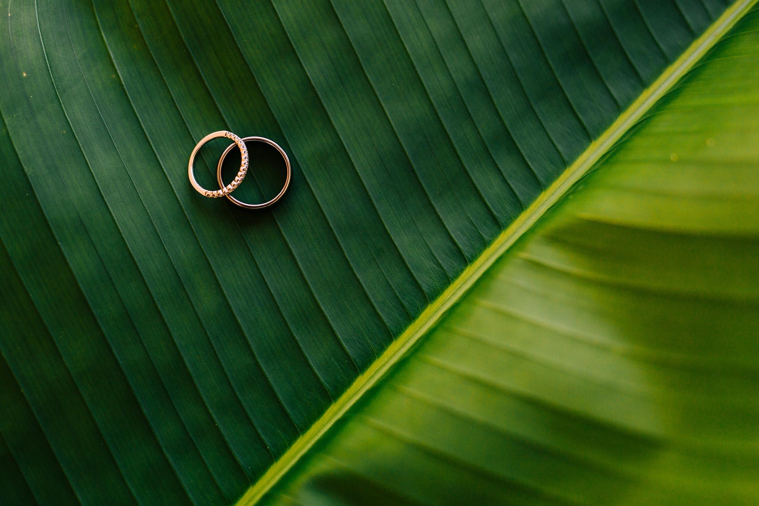 jamaican-wedding-sandals-wedding-destination-beach-intimate_0035.jpg