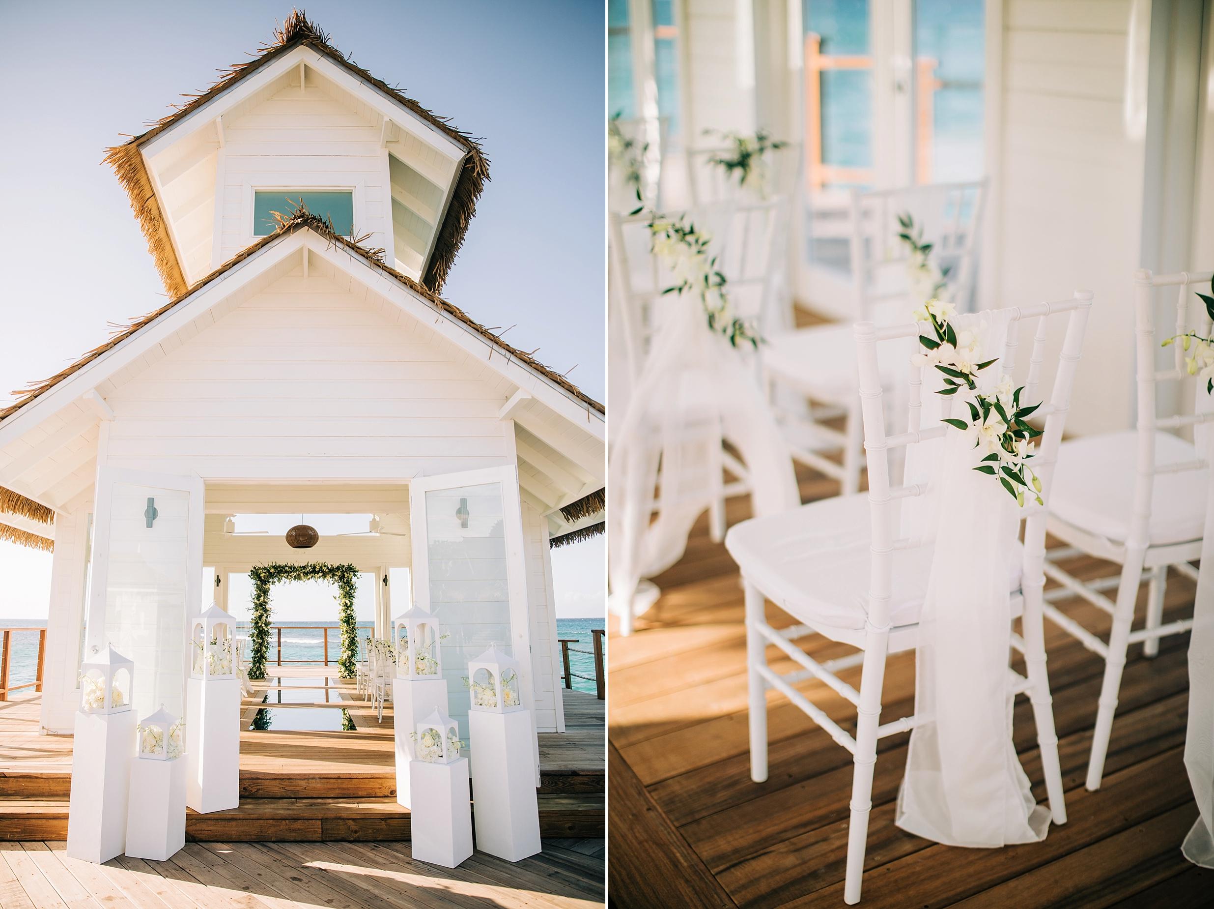 jamaican-wedding-sandals-wedding-destination-beach-intimate_0058.jpg
