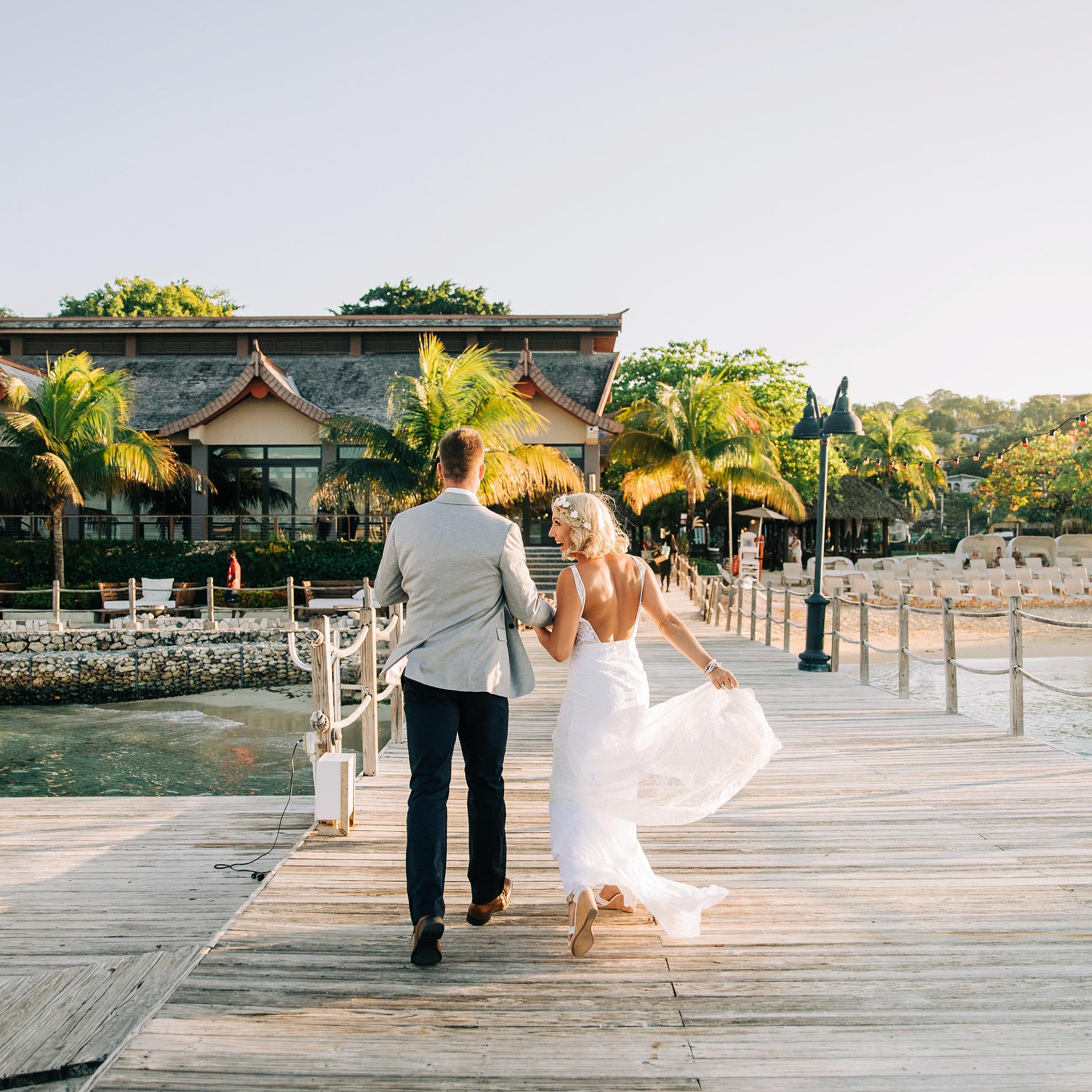 jamaican-wedding-sandals-wedding-destination-beach-intimate_0078.jpg