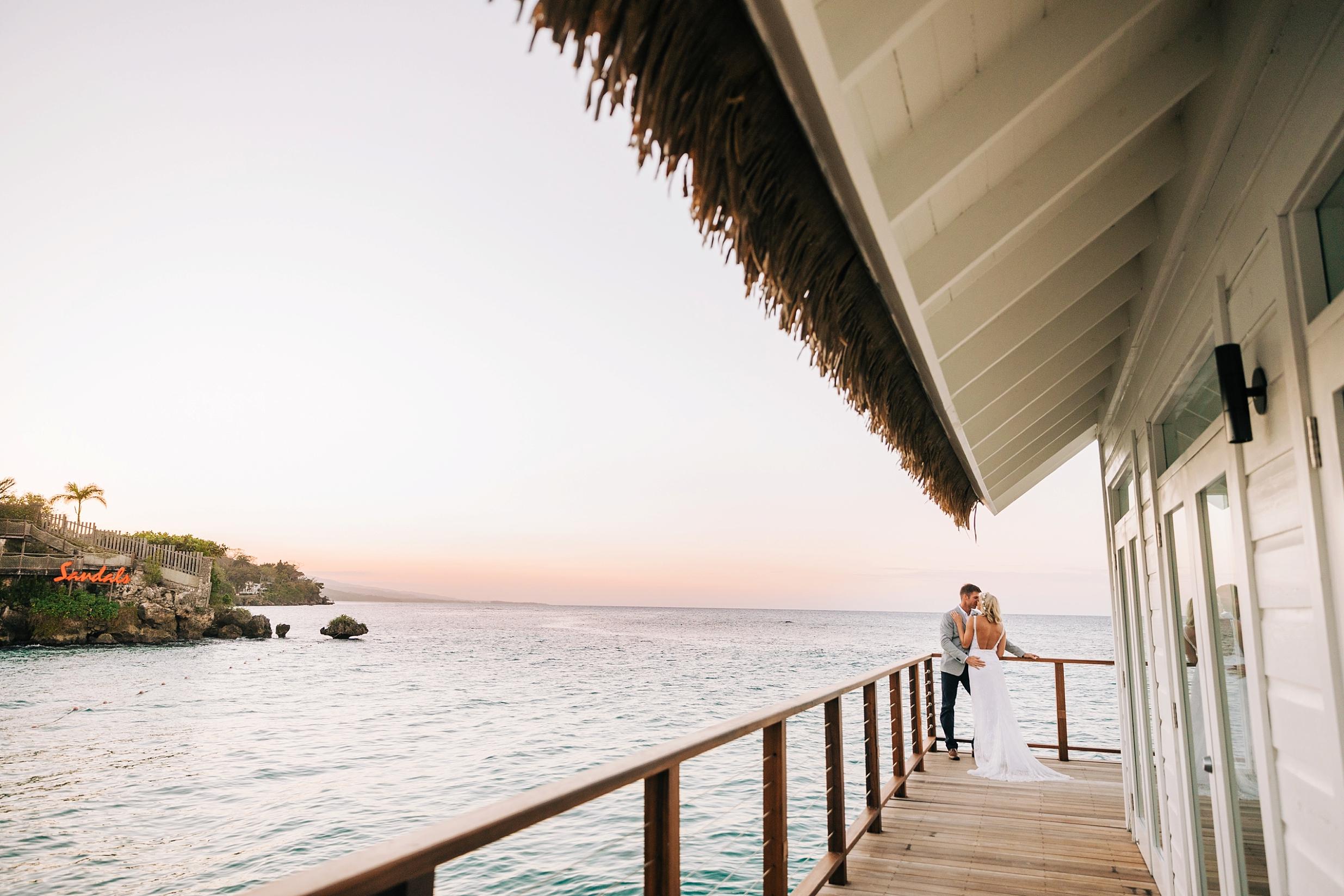 jamaican-wedding-sandals-wedding-destination-beach-intimate_0085.jpg