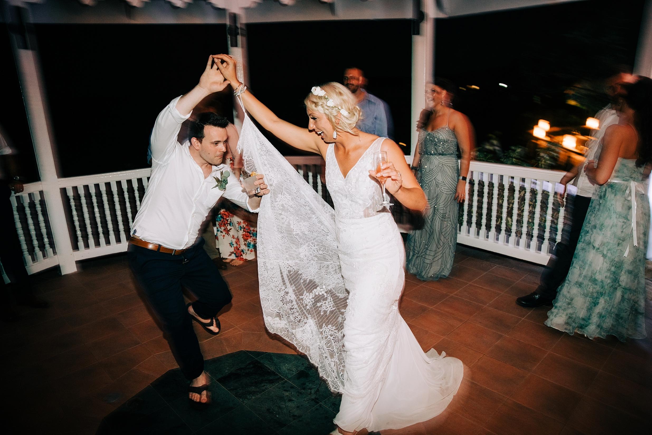 jamaican-wedding-sandals-wedding-destination-beach-intimate_0095.jpg