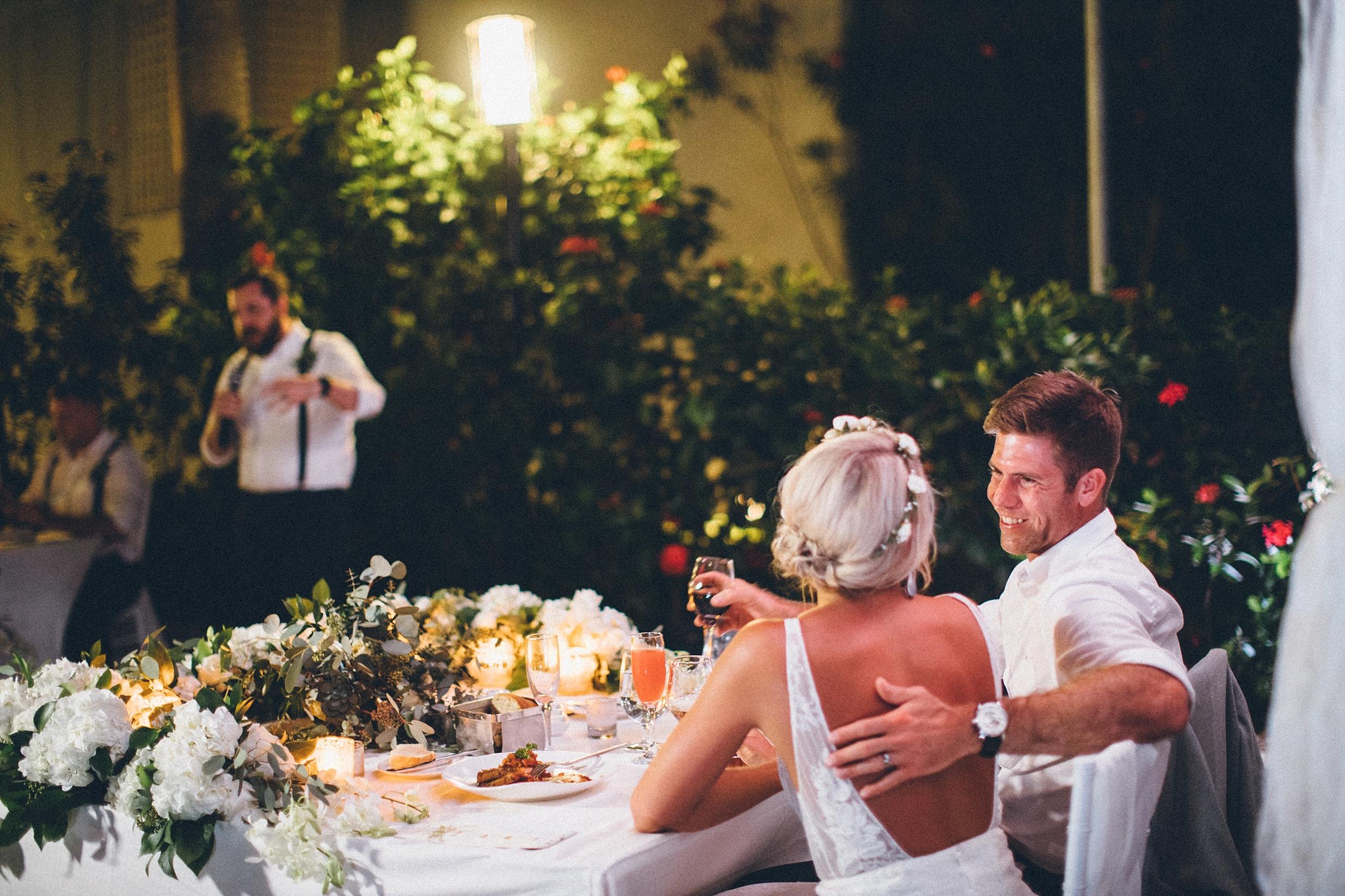 jamaican-wedding-sandals-wedding-destination-beach-intimate_0100.jpg