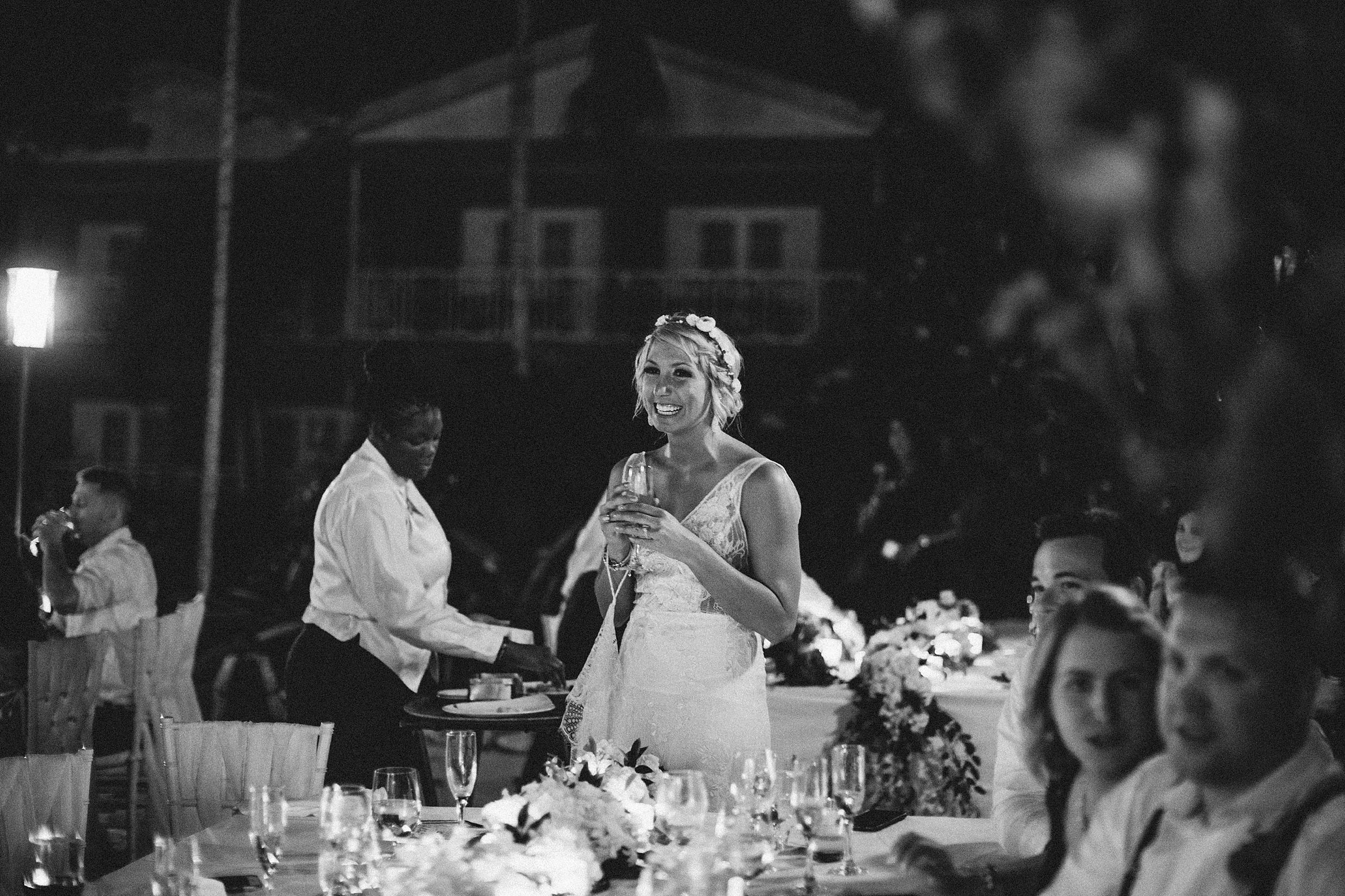 jamaican-wedding-sandals-wedding-destination-beach-intimate_0111.jpg