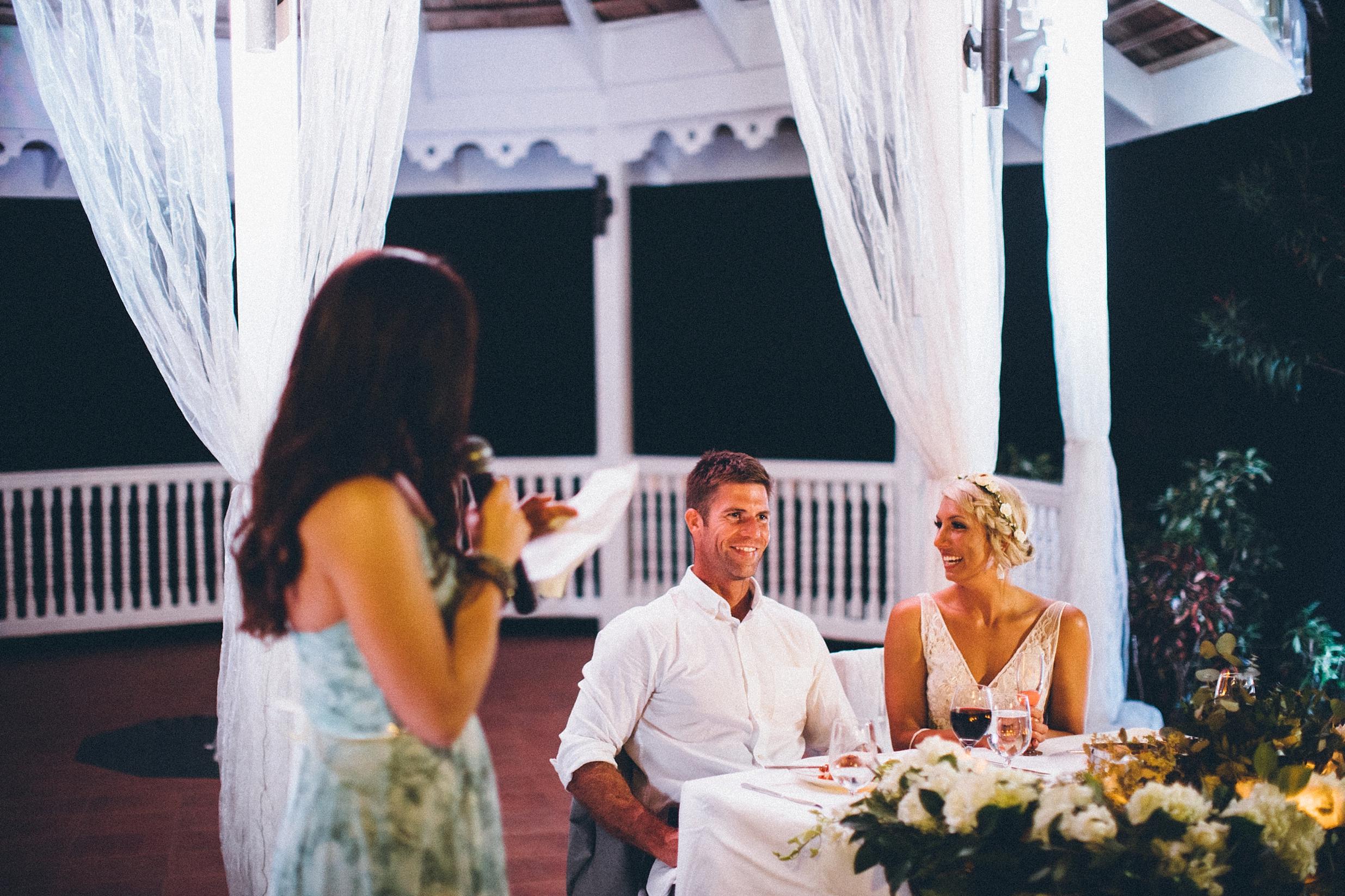 jamaican-wedding-sandals-wedding-destination-beach-intimate_0108.jpg