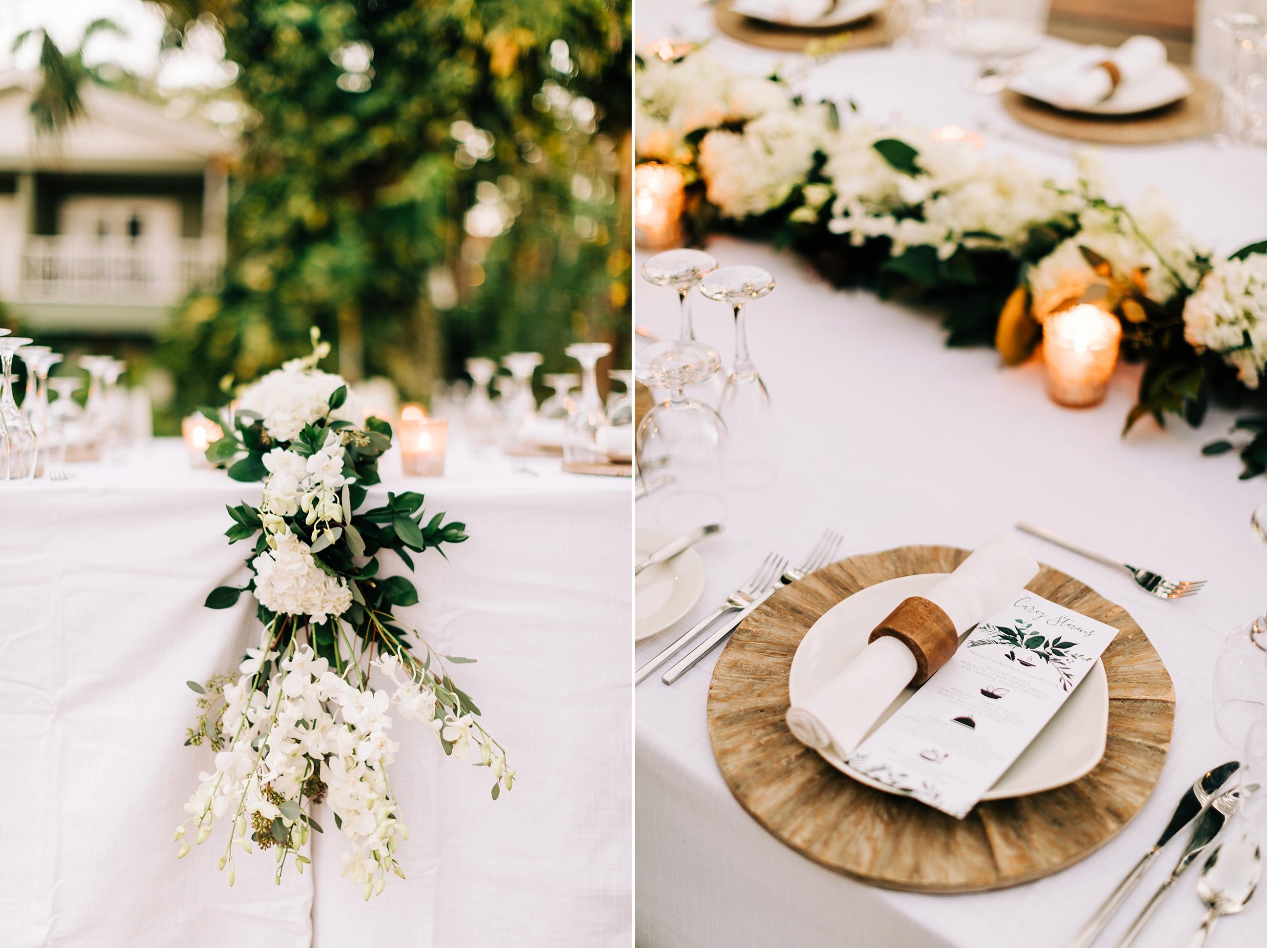 jamaican-wedding-sandals-wedding-destination-beach-intimate_0125.jpg