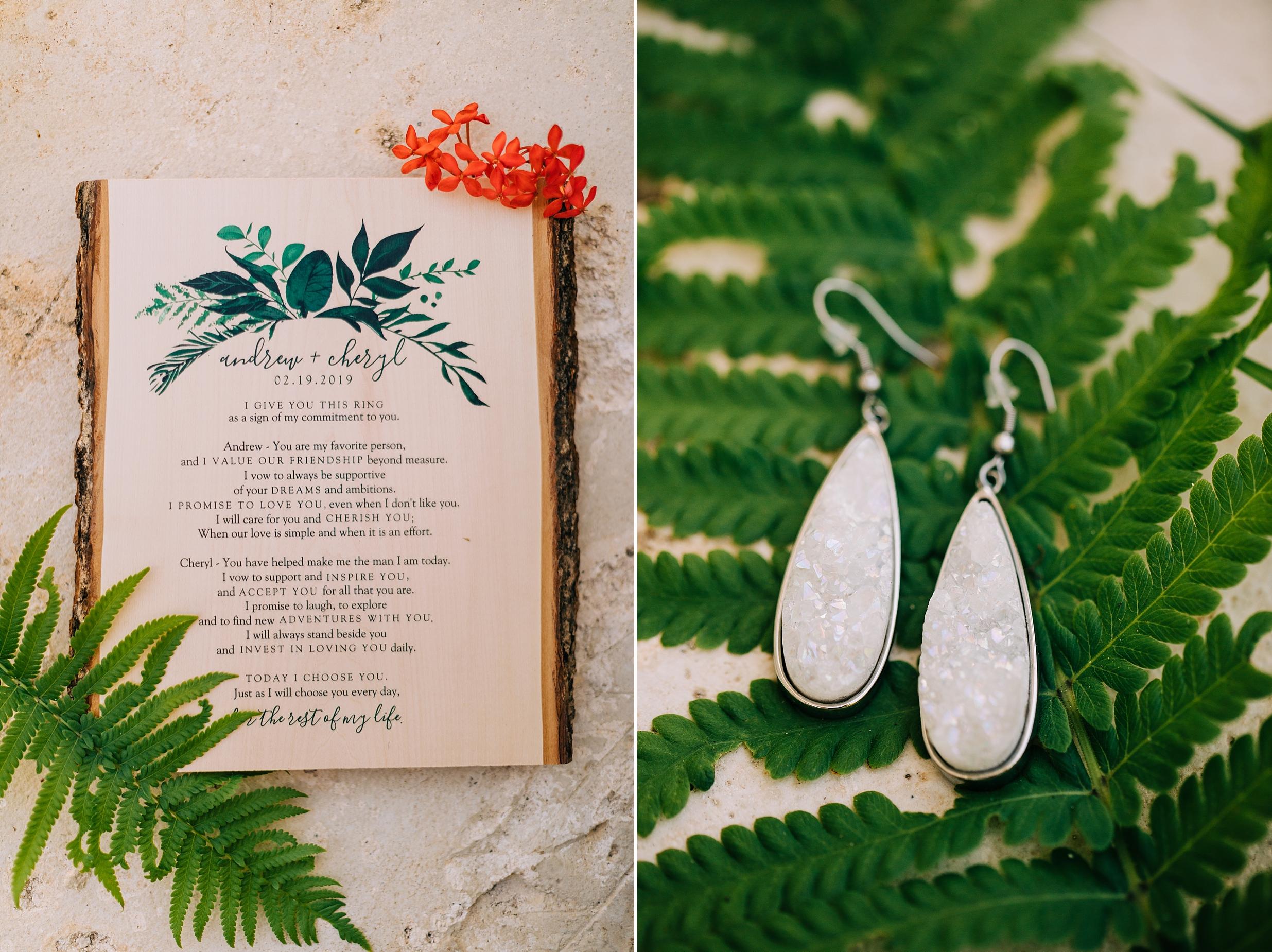 jamaican-wedding-sandals-wedding-destination-beach-intimate_0126.jpg
