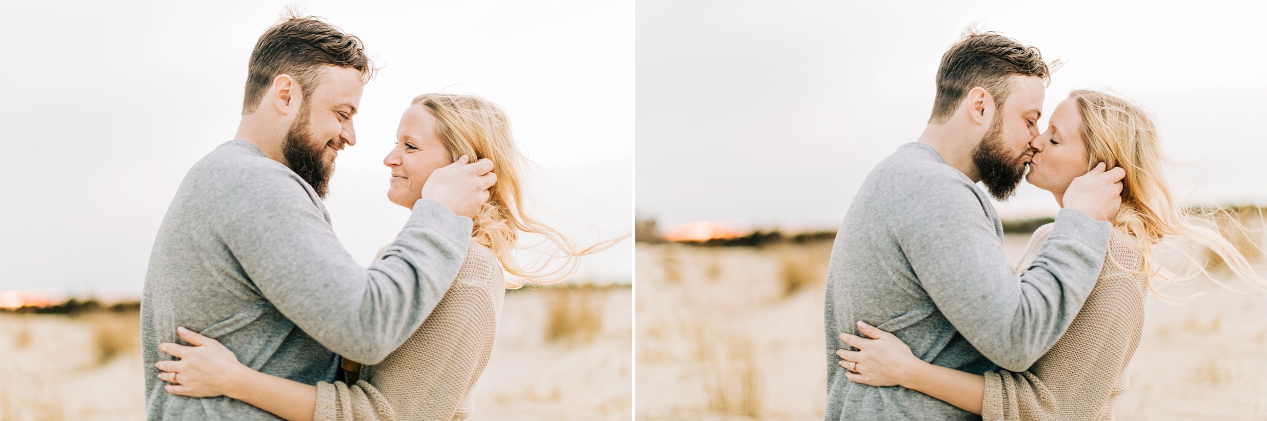 cloudy-engagement-sandy-hook-nj-asbury-photographer_0007.jpg