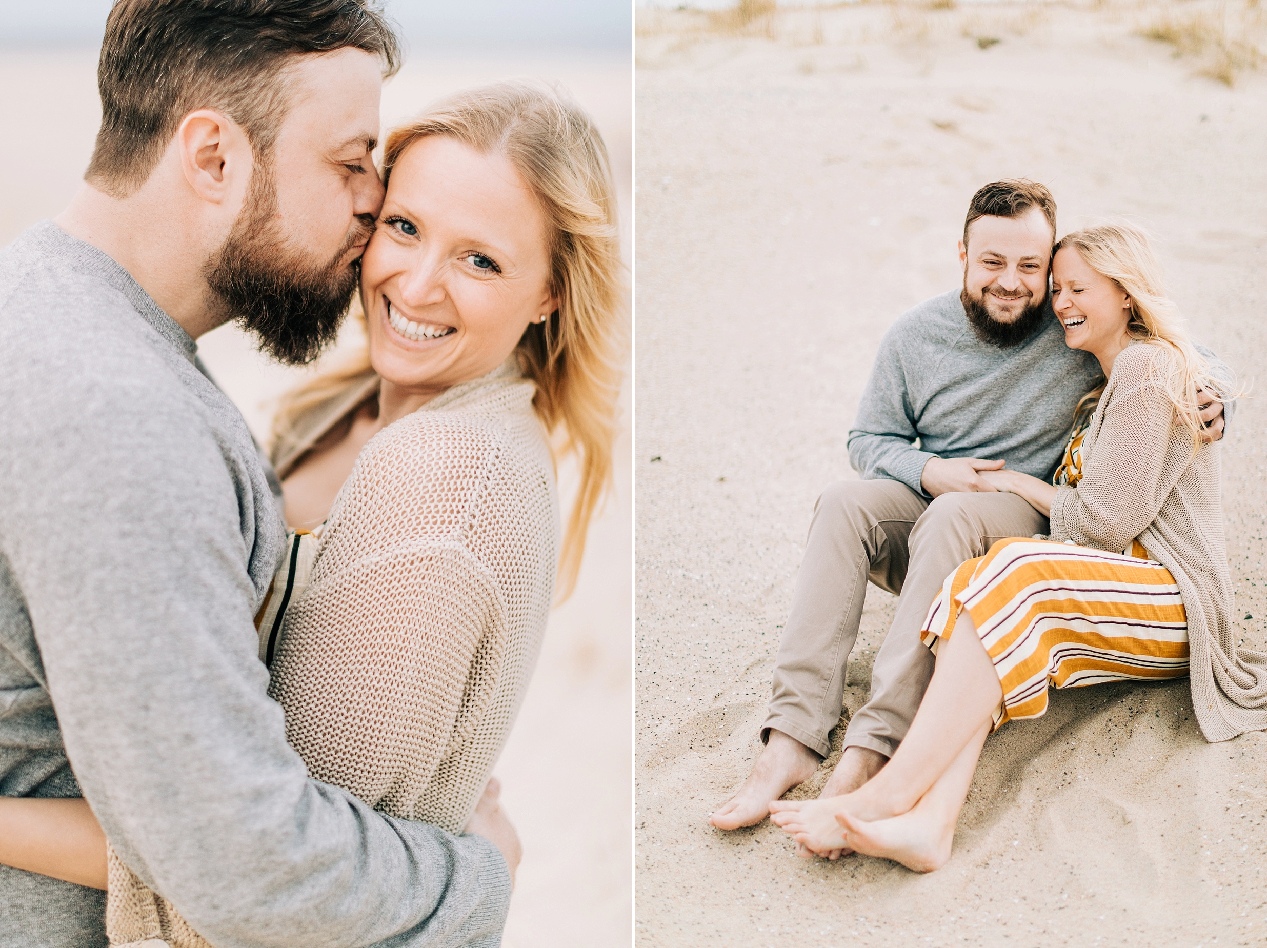 cloudy-engagement-sandy-hook-nj-asbury-photographer_0022.jpg