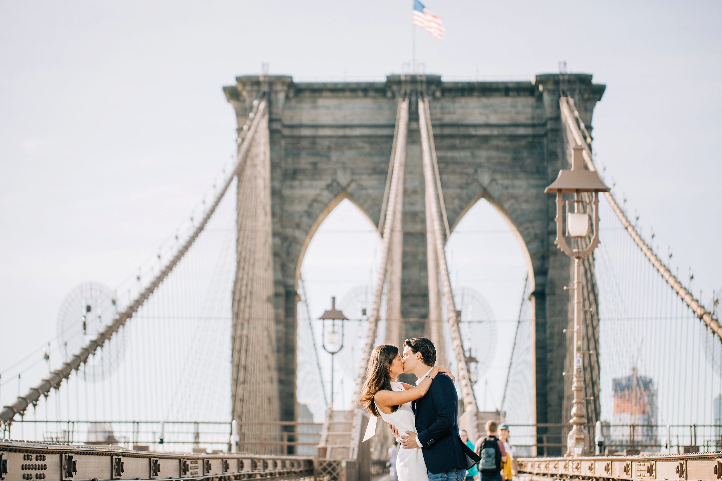 brooklyn-bridge-manhattan-engagement-session-photography-jumsuit_0001.jpg