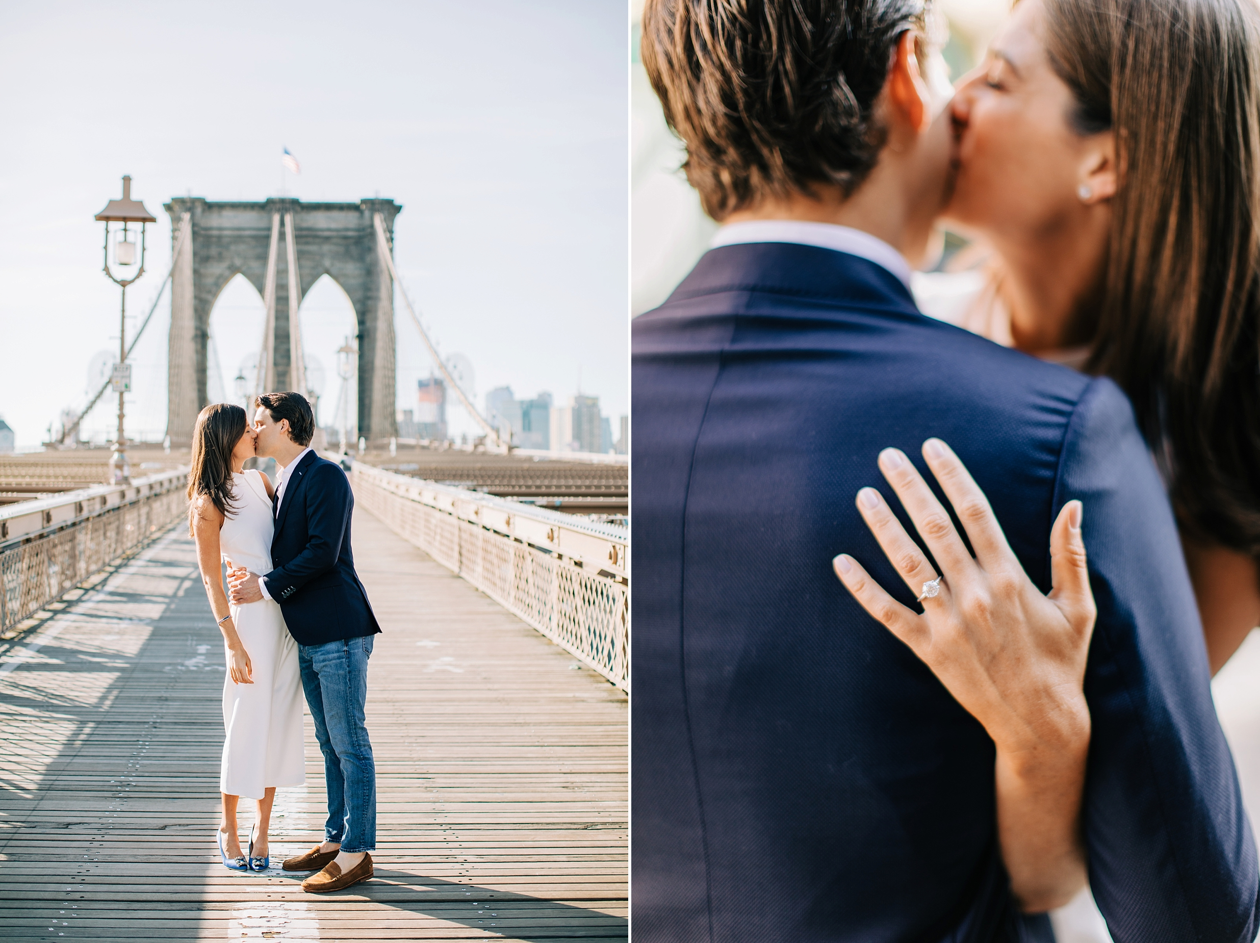 brooklyn-bridge-manhattan-engagement-session-photography-jumsuit_0005.jpg