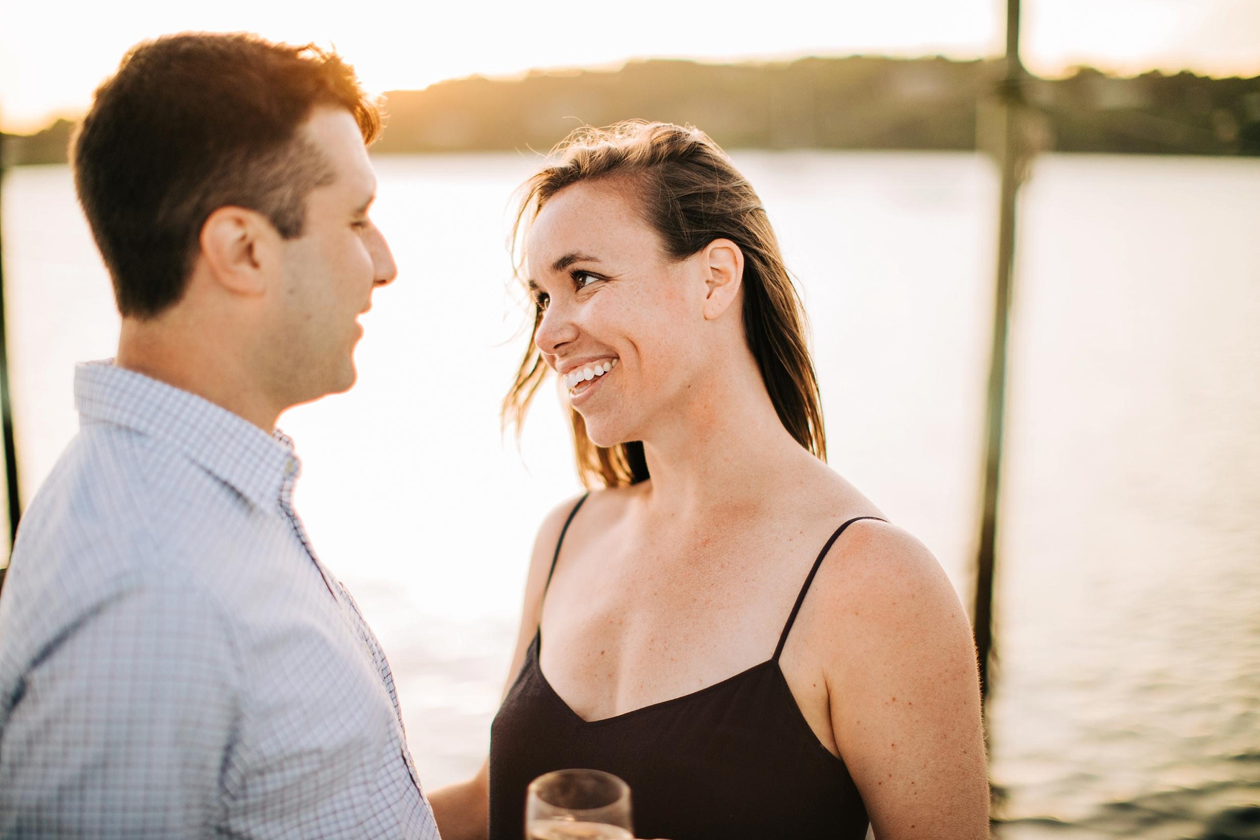 sea-bright-nj-wedding-boating-engagement-harthshorne_0012.jpg