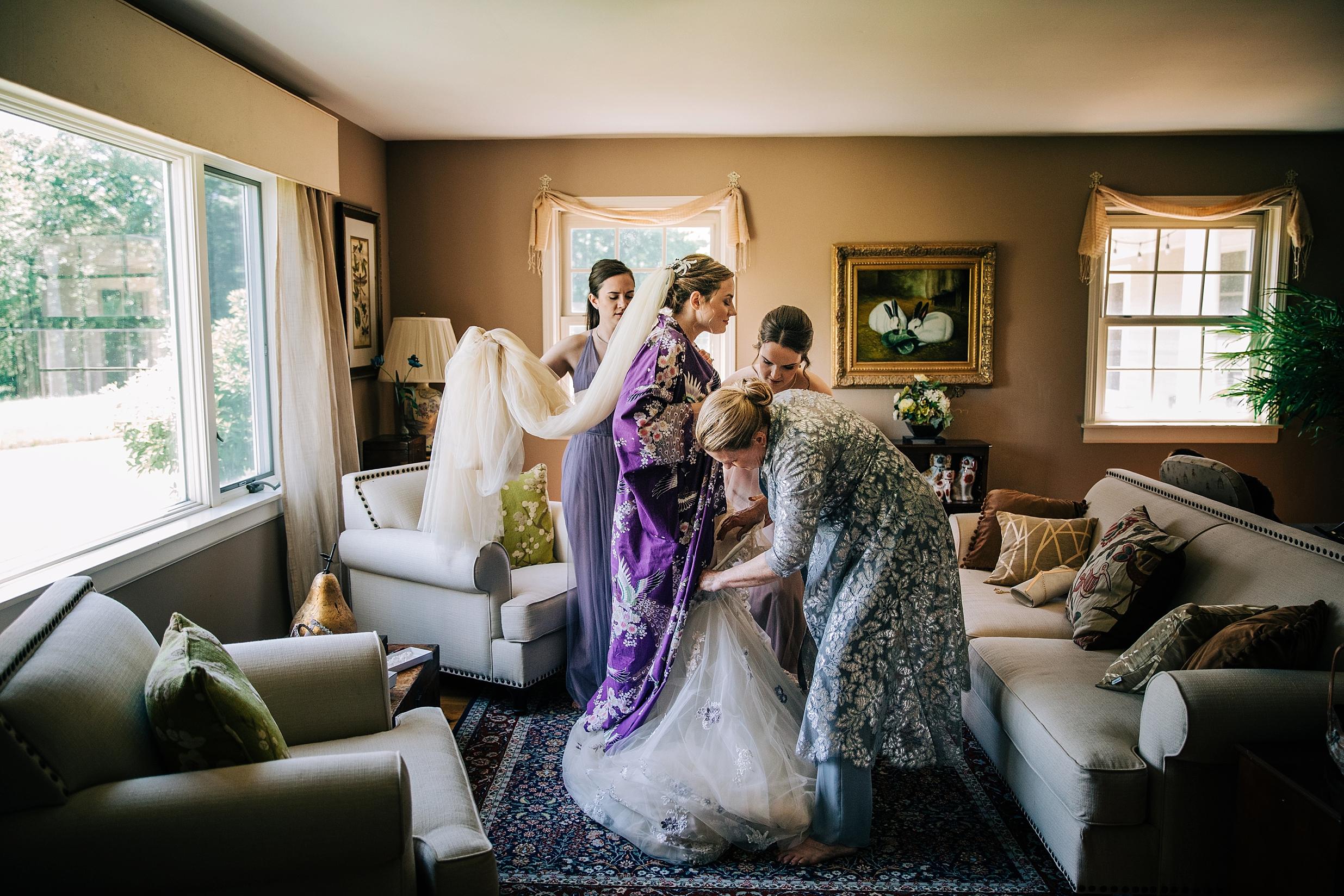 historic-upstate-ny-wedding-church-backyard-photographer_0005.jpg