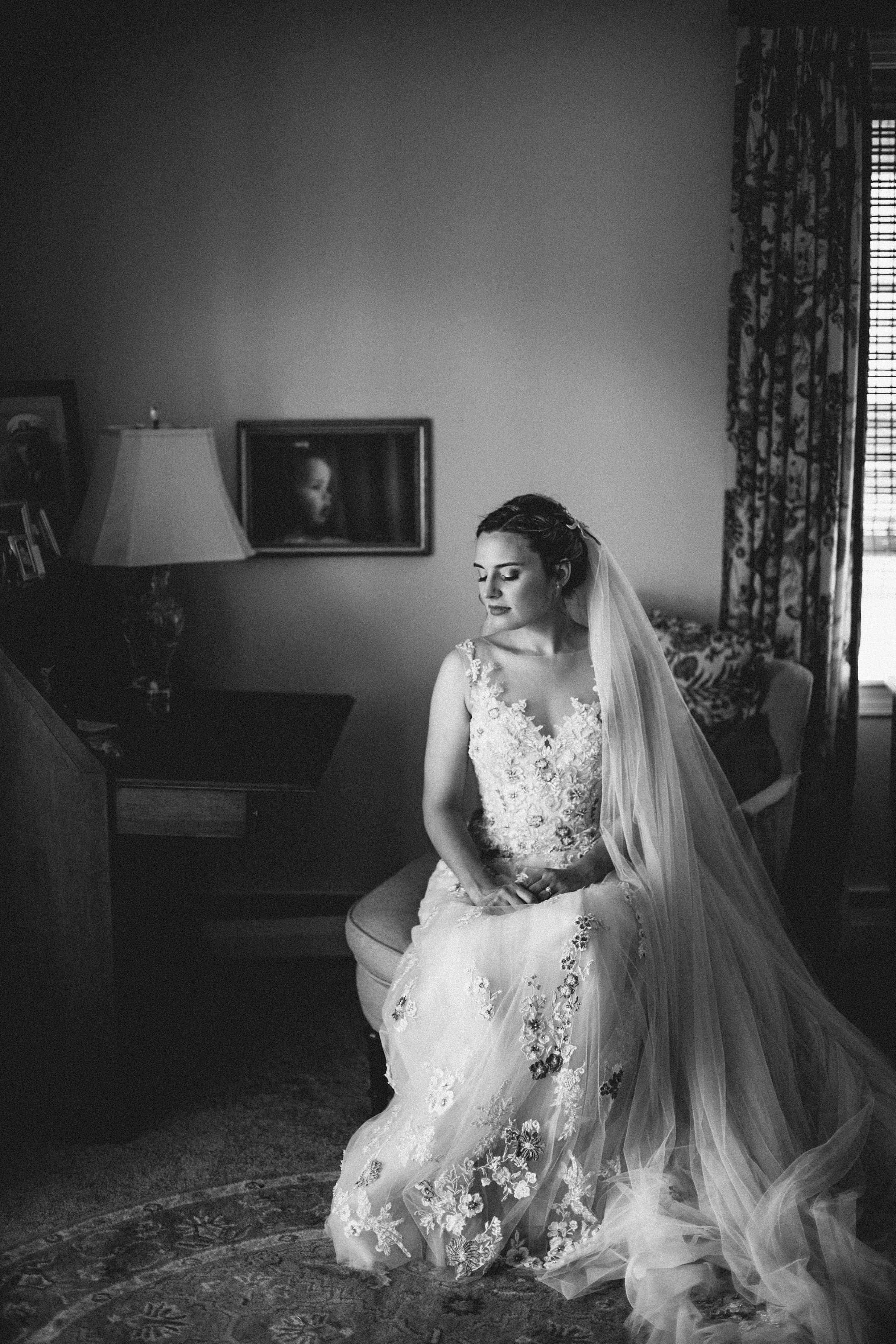historic-upstate-ny-wedding-church-backyard-photographer_0011.jpg
