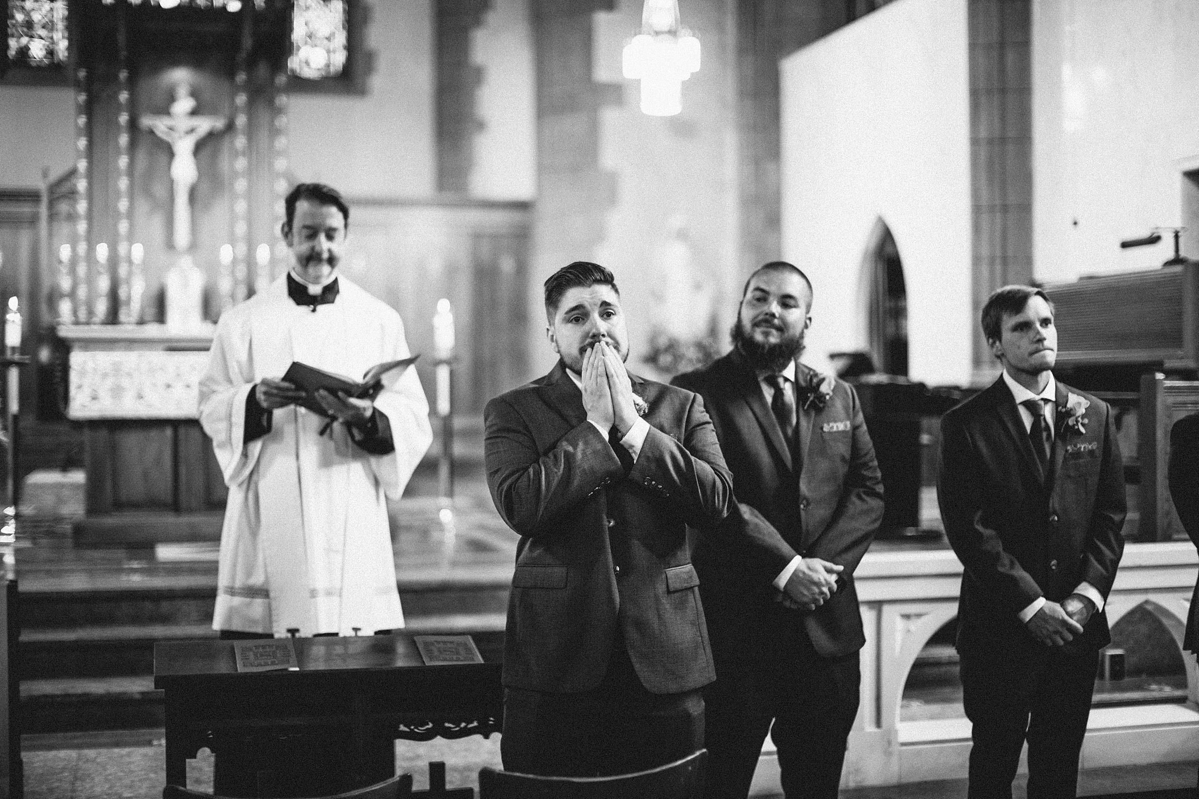 historic-upstate-ny-wedding-church-backyard-photographer_0015.jpg