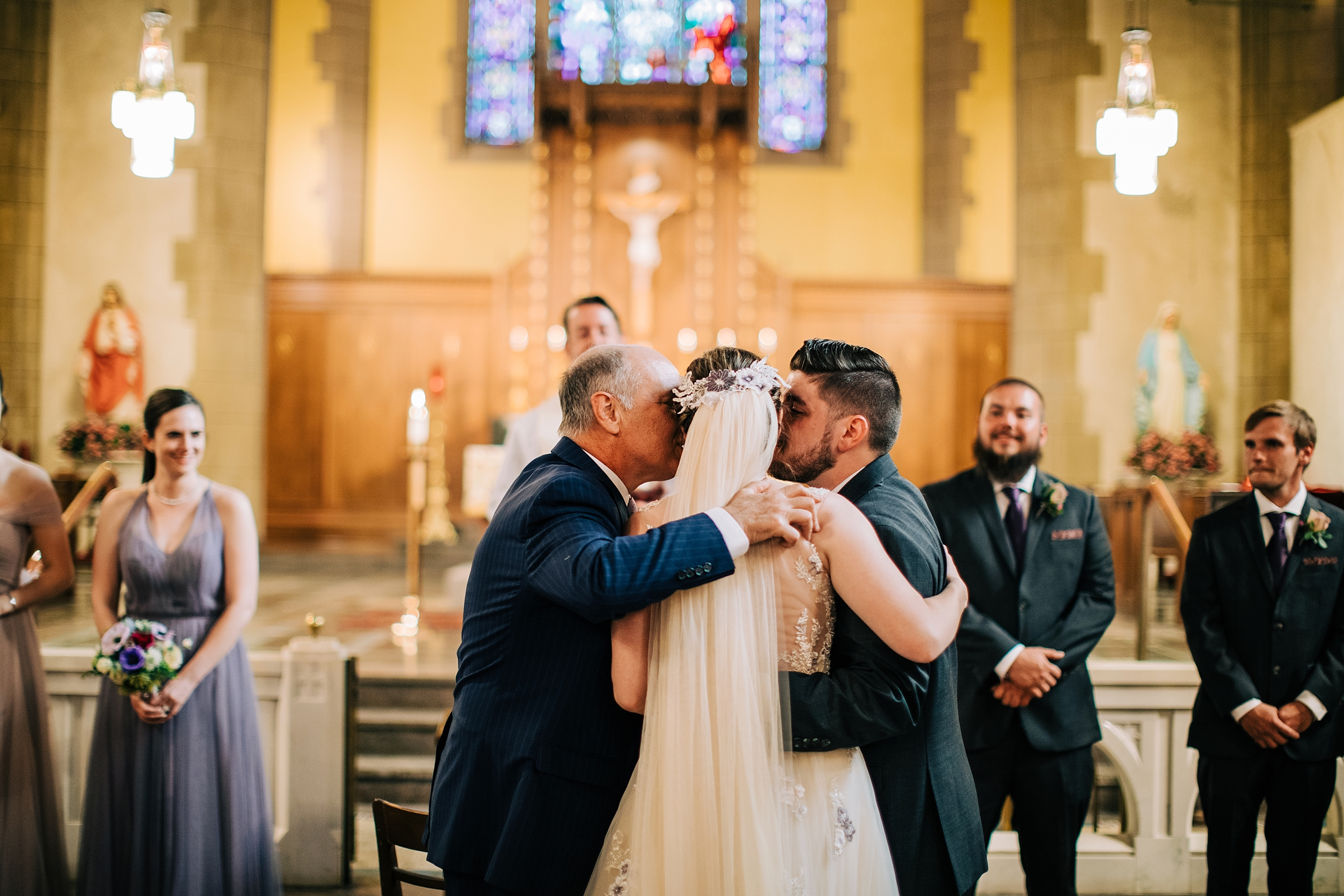 historic-upstate-ny-wedding-church-backyard-photographer_0017.jpg