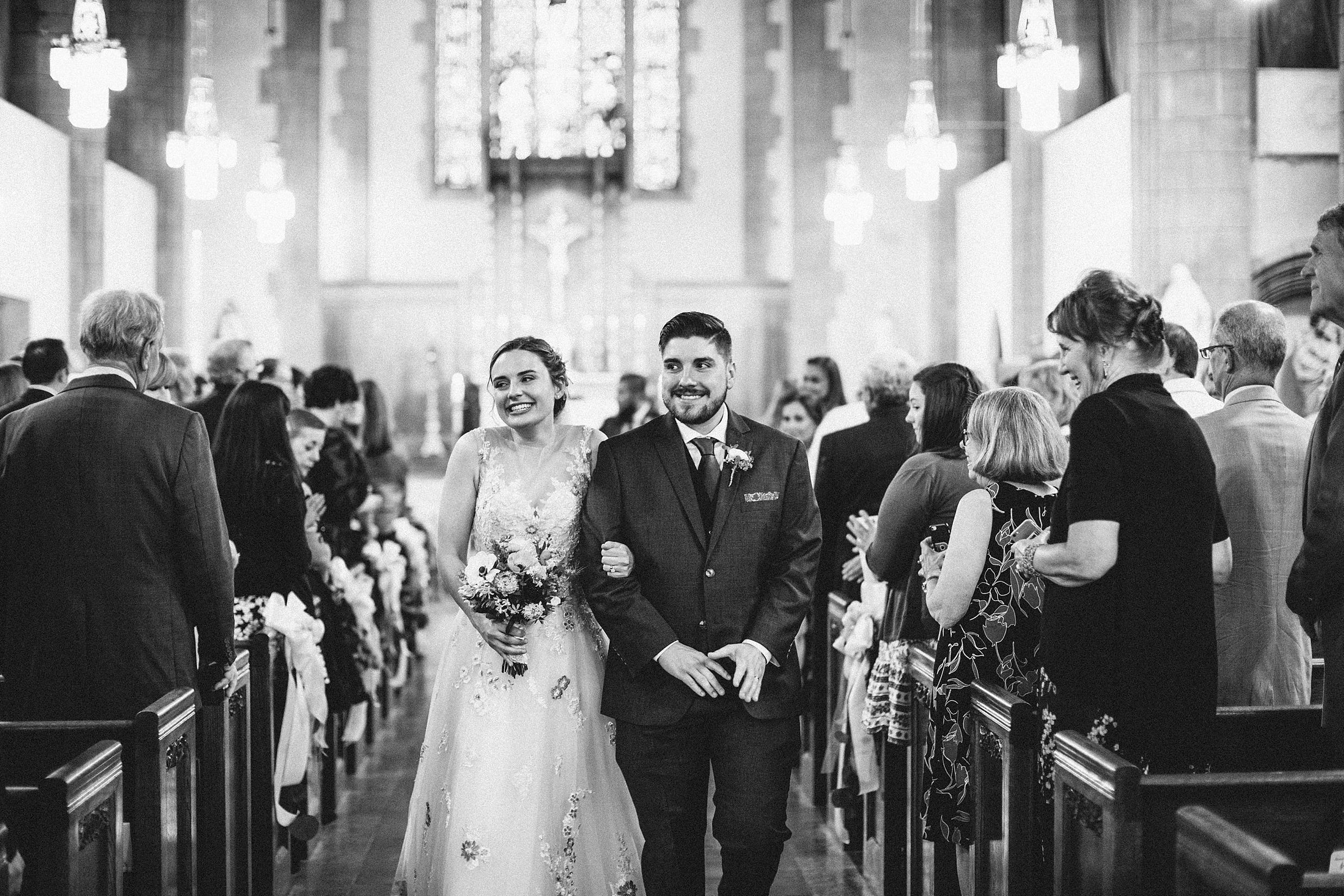 historic-upstate-ny-wedding-church-backyard-photographer_0021.jpg