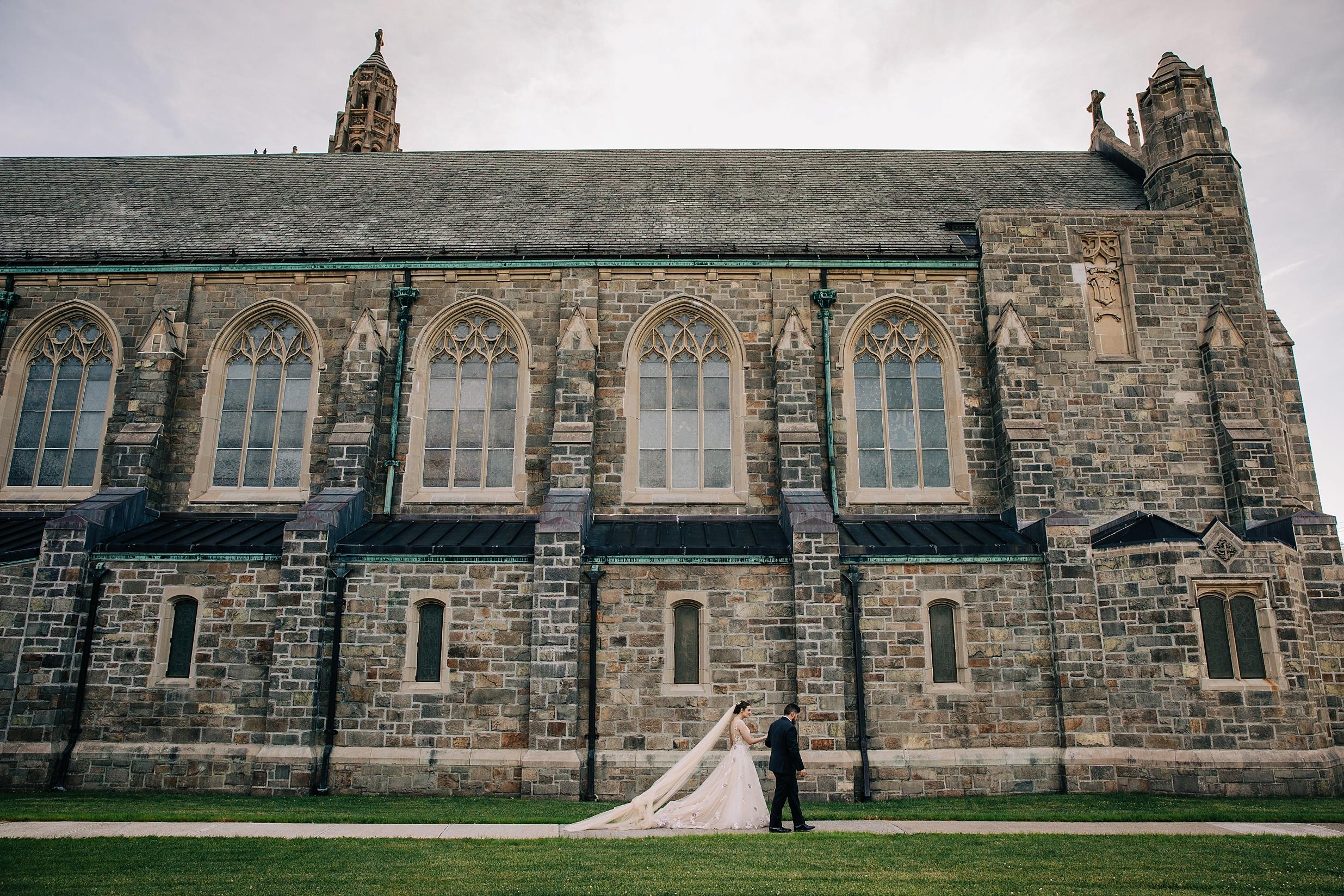 historic-upstate-ny-wedding-church-backyard-photographer_0024.jpg