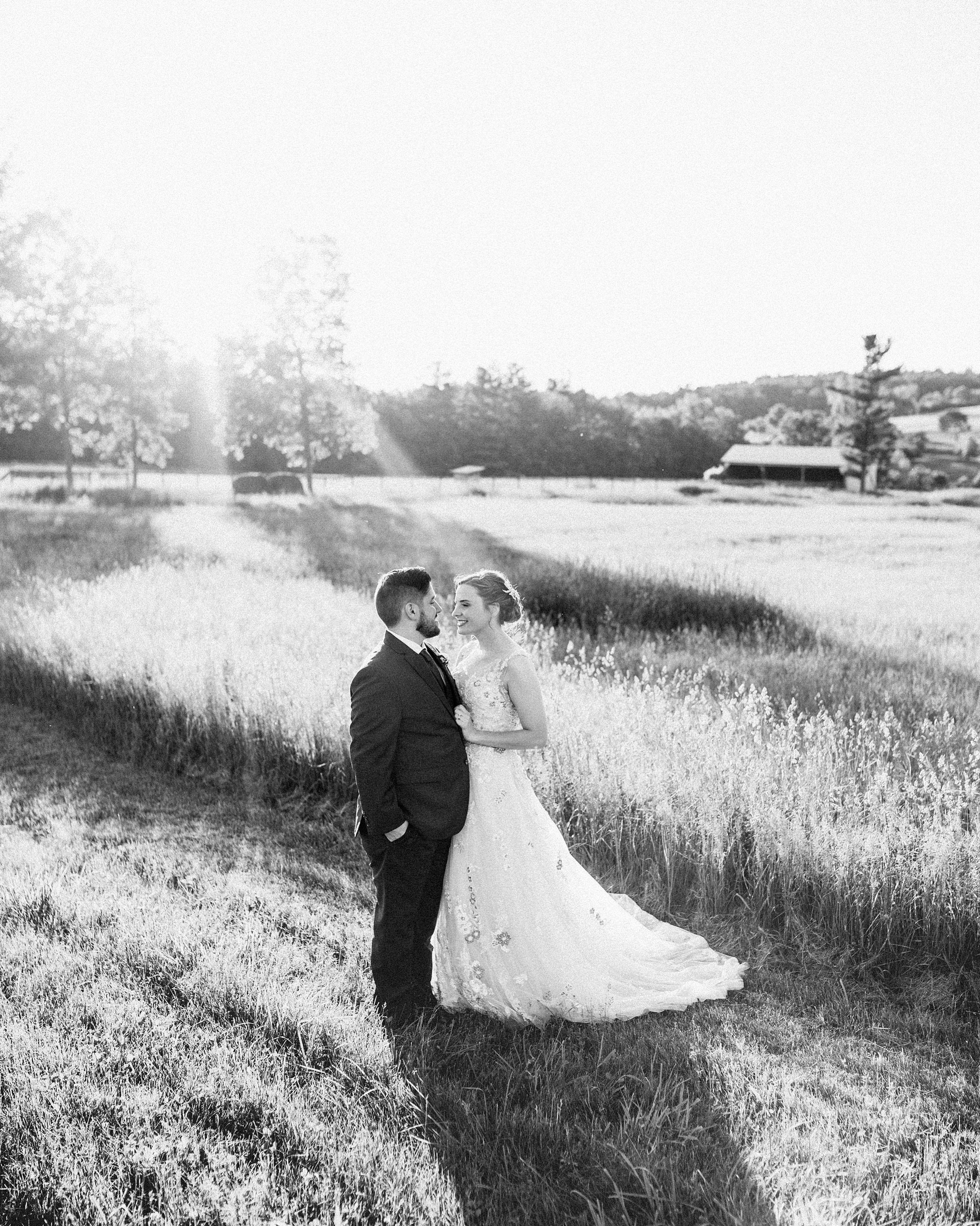historic-upstate-ny-wedding-church-backyard-photographer_0025.jpg