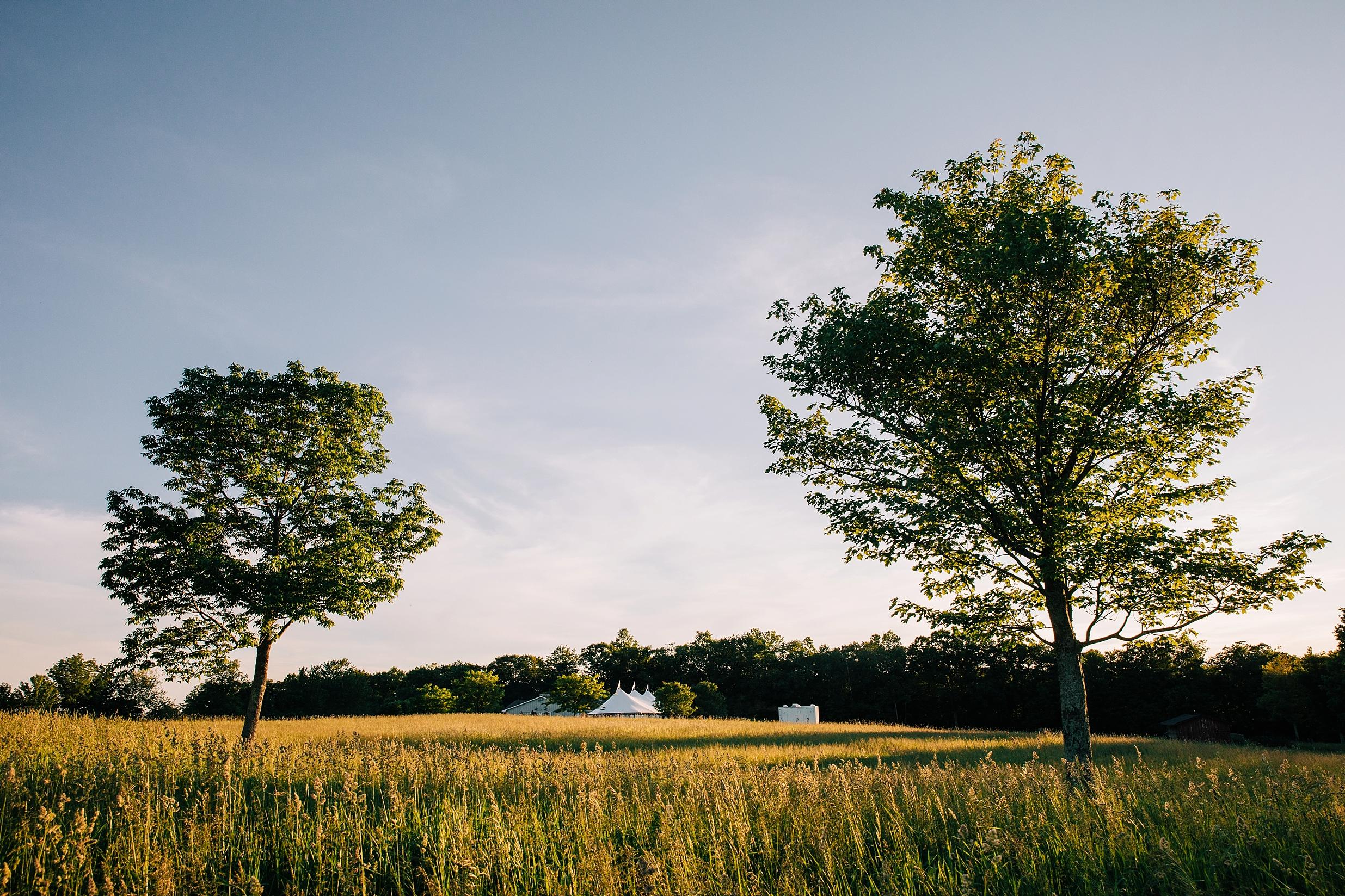 historic-upstate-ny-wedding-church-backyard-photographer_0030.jpg