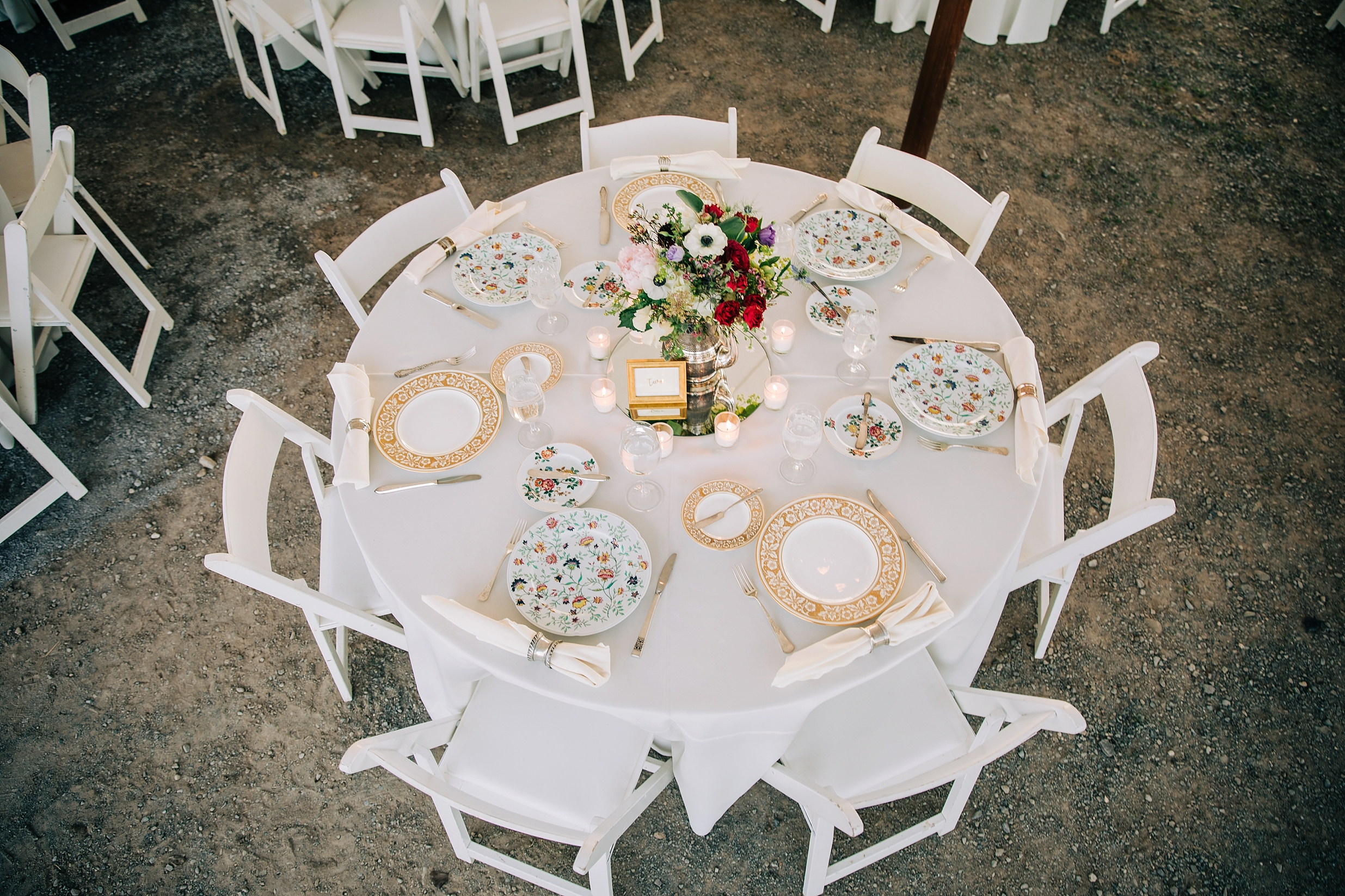 historic-upstate-ny-wedding-church-backyard-photographer_0035.jpg